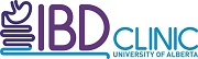 IBDLogo_20121202_Clinic_Main - small.jpg