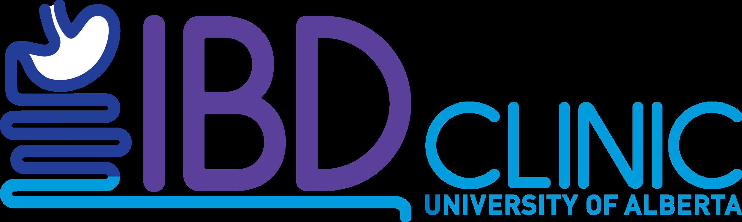 Adult IBD Clinic -