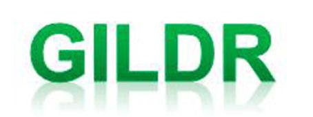 GILDR-standard.jpg