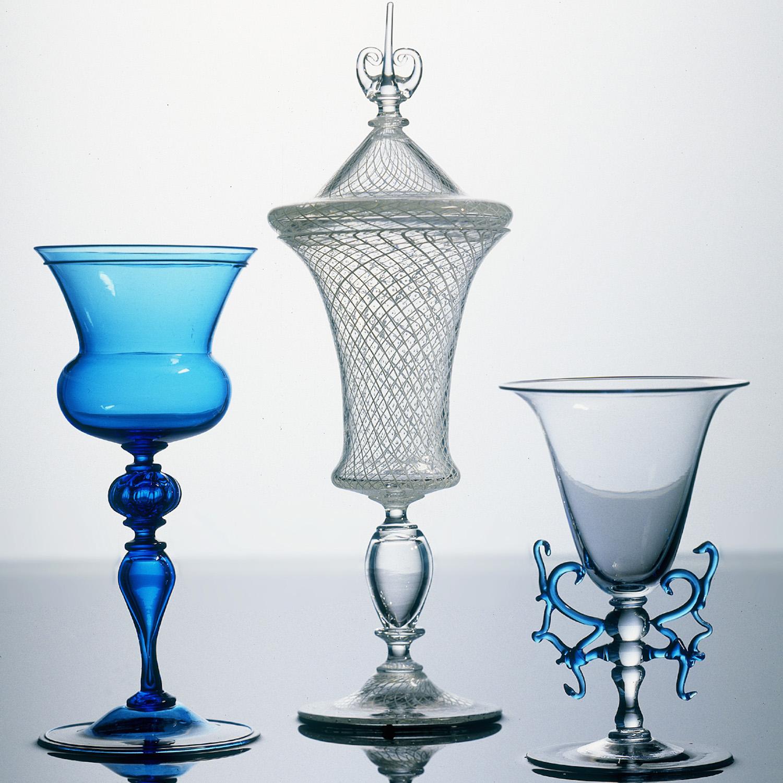 Venetian Series