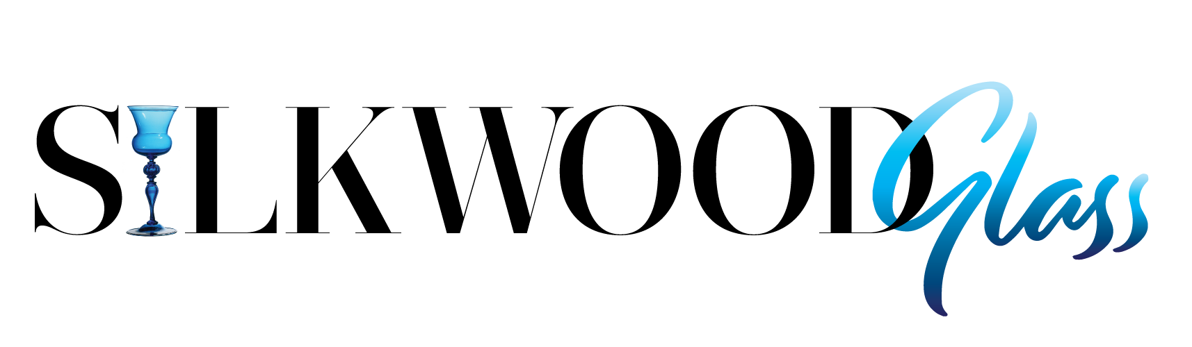 Silkwood-Logo3.png
