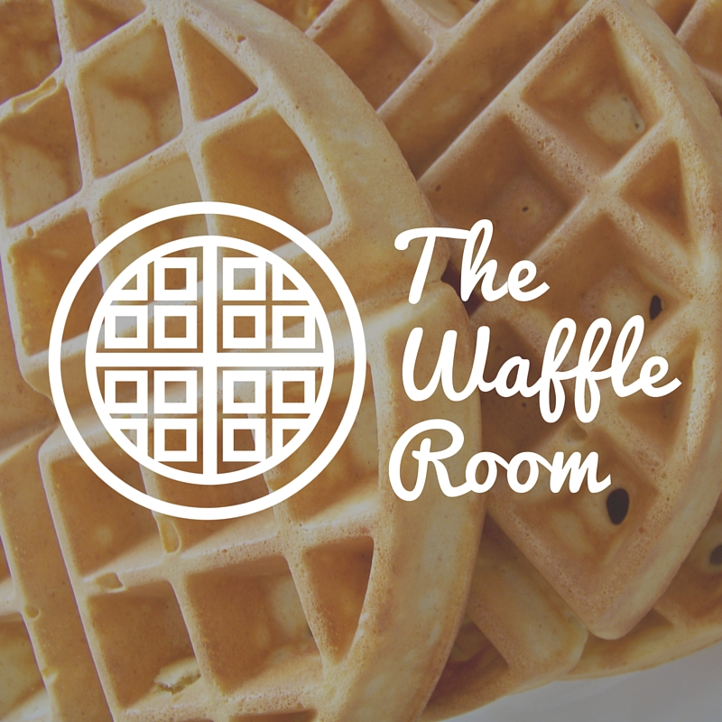 The Waffle Room