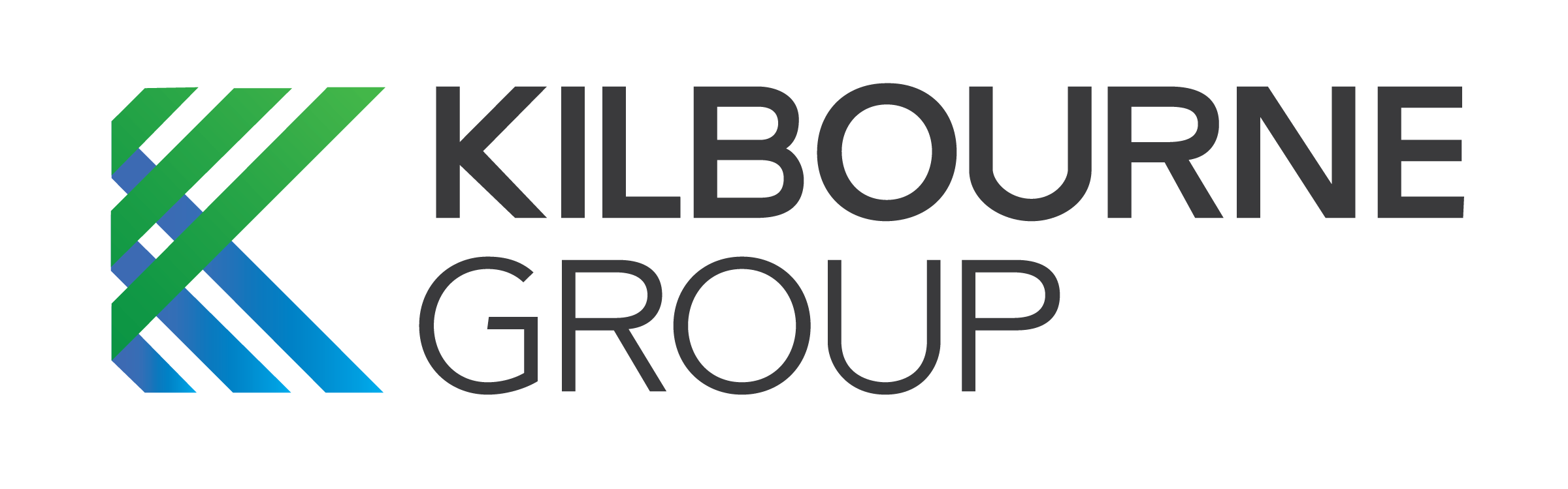 Kilbourne_Logo_Horiz_Gradient_Color.png
