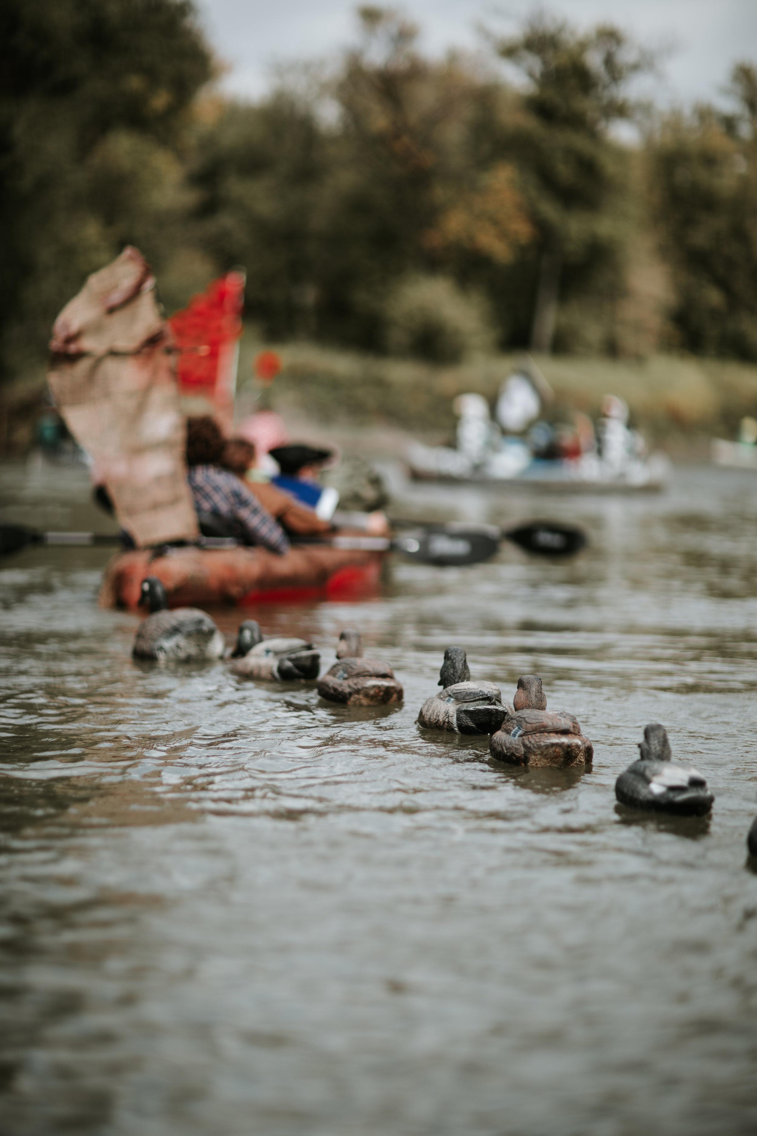 canoeparade-4138.jpg