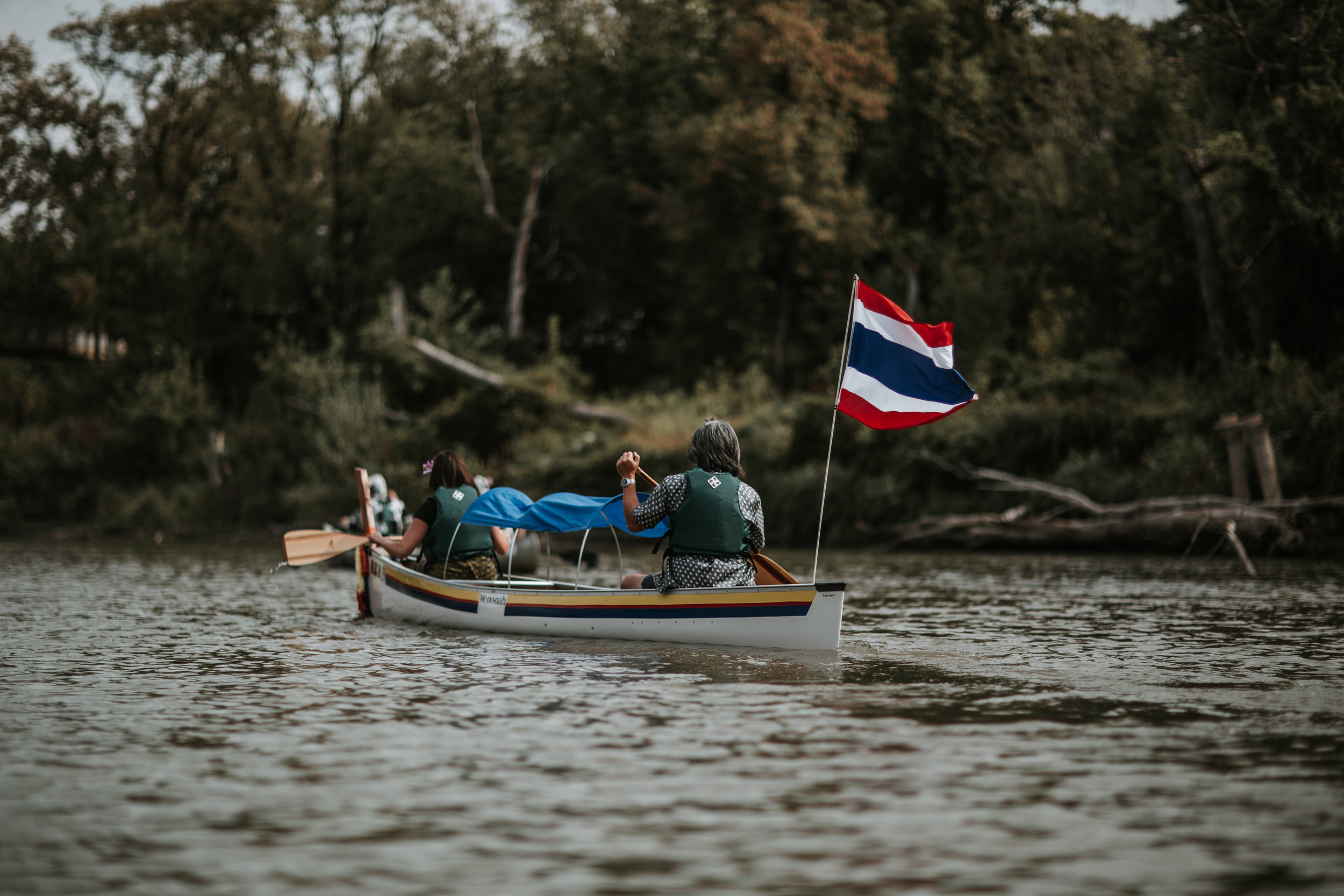 canoeparade-4181.jpg