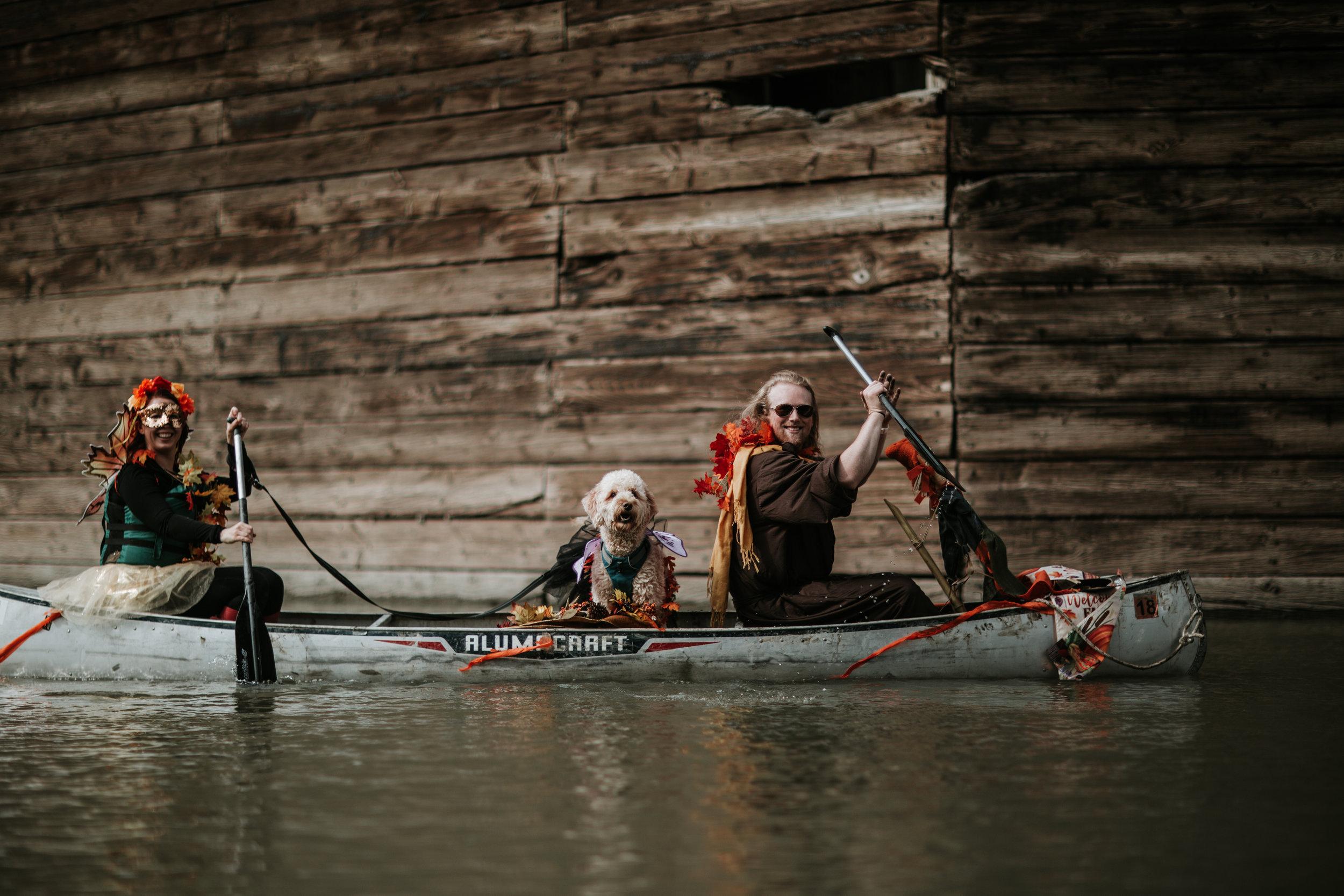canoeparade-4199 (1).jpg