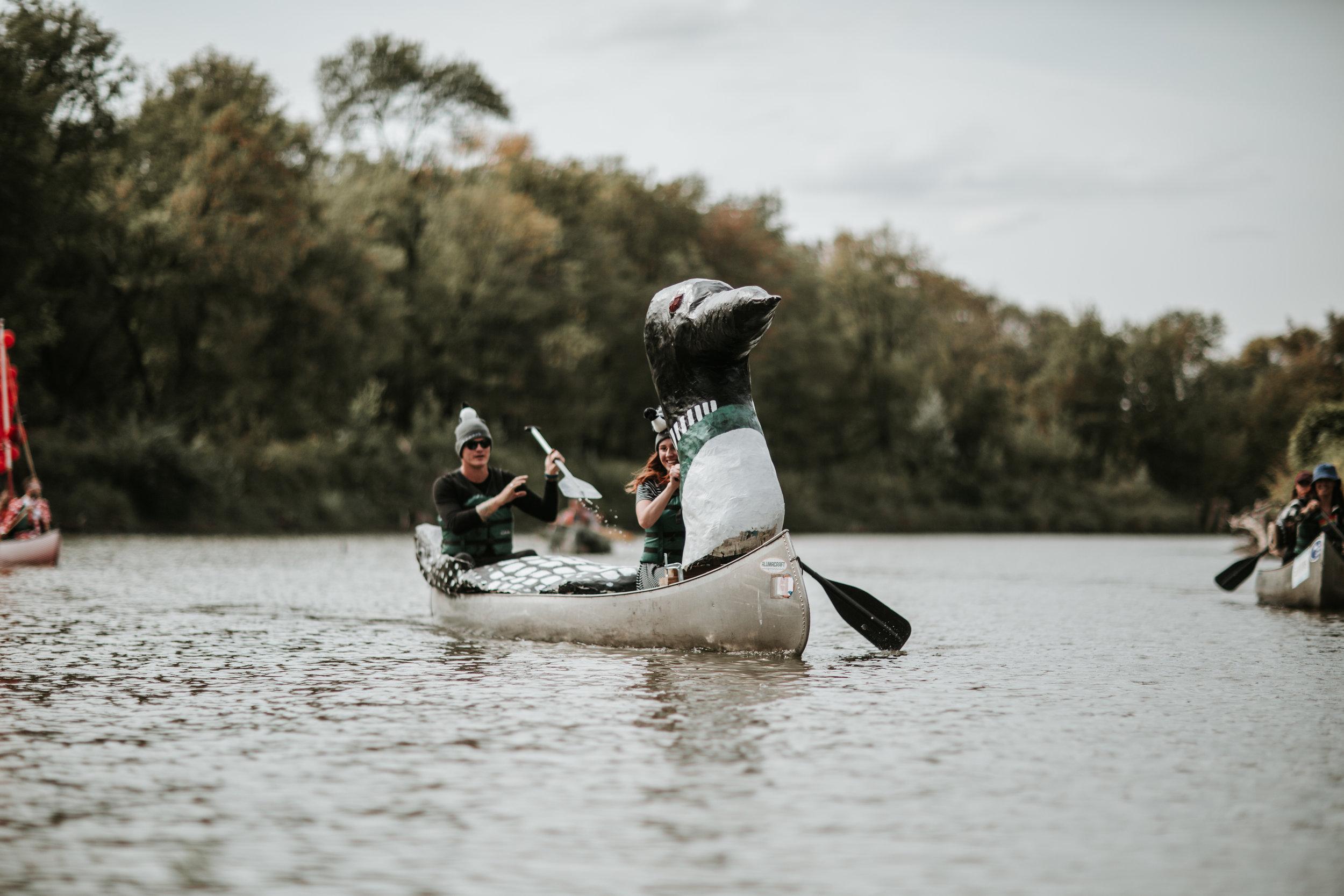 canoeparade-6161 (1).jpg
