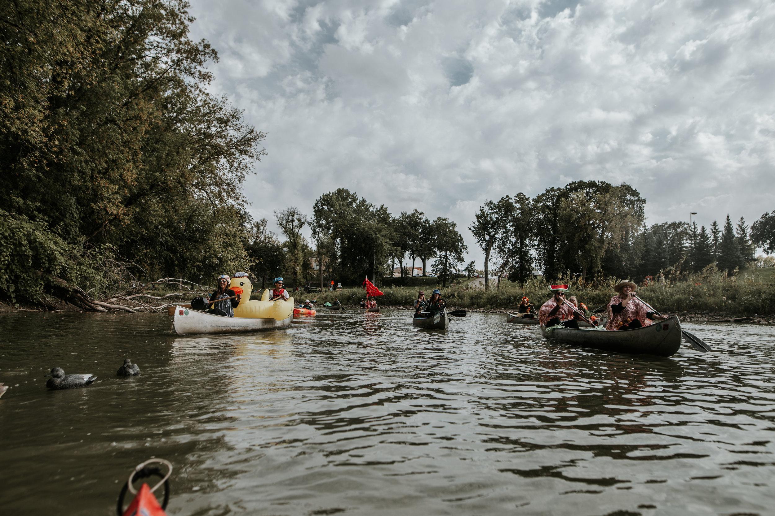 canoeparade-6314.jpg