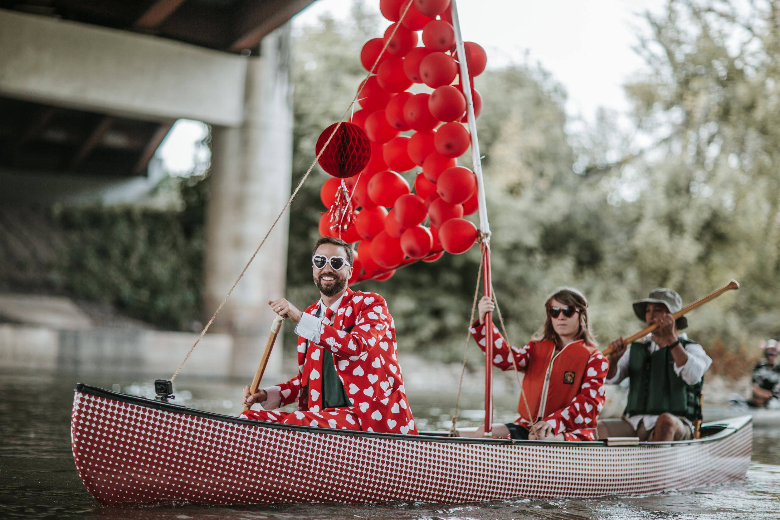 canoeparade-6406.jpg