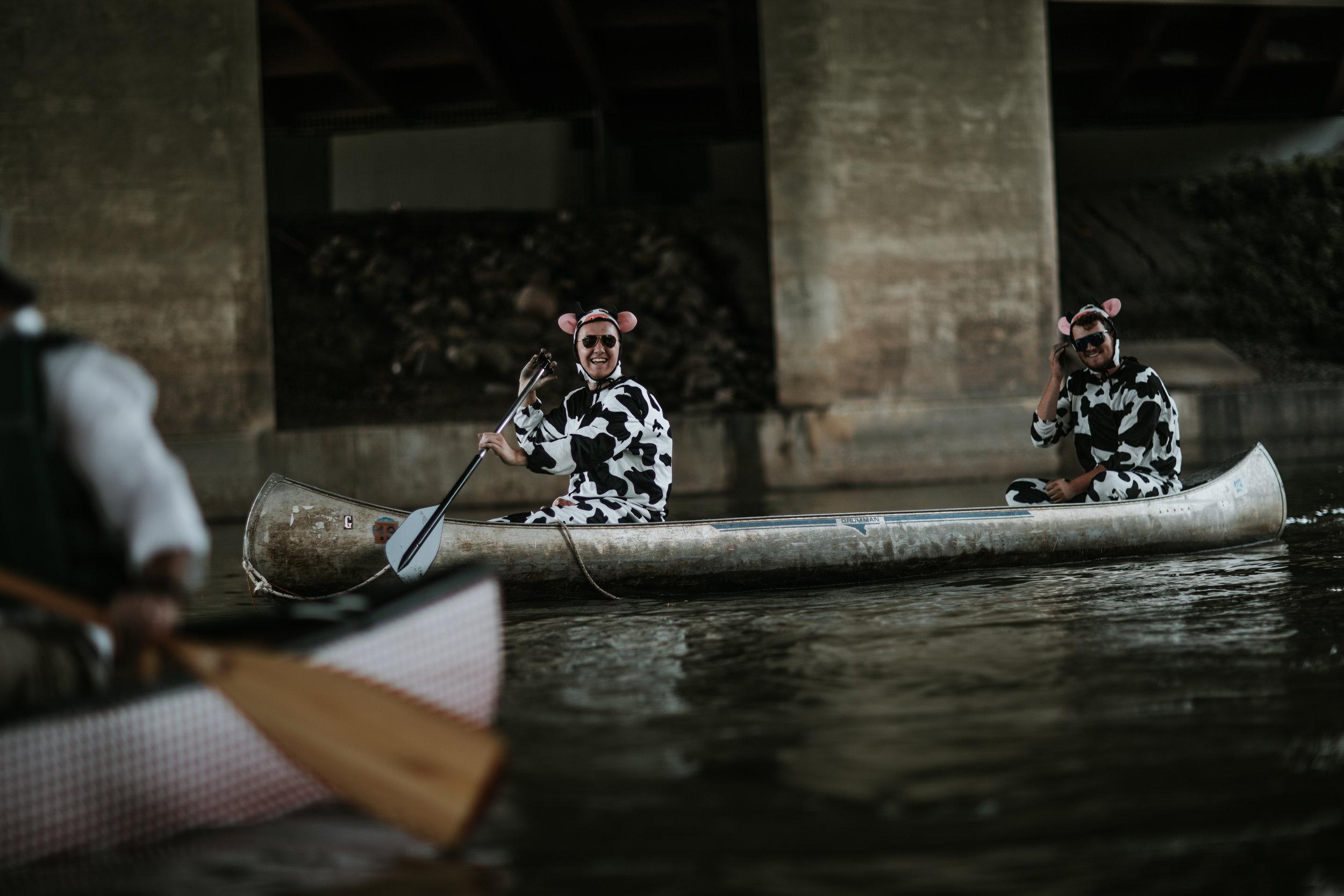 canoeparade-6409.jpg
