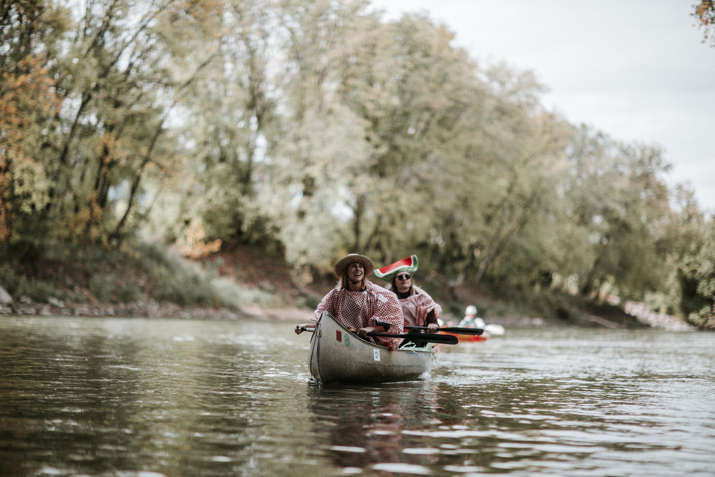 canoeparade-6415.jpg
