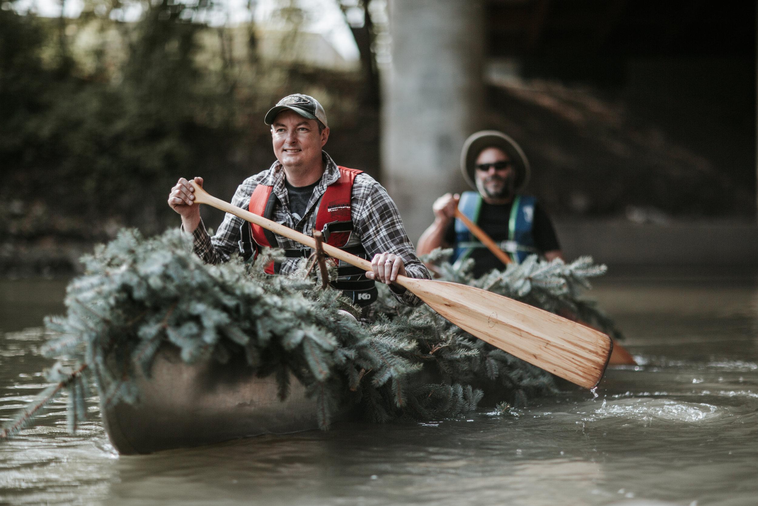 canoeparade-6447.jpg