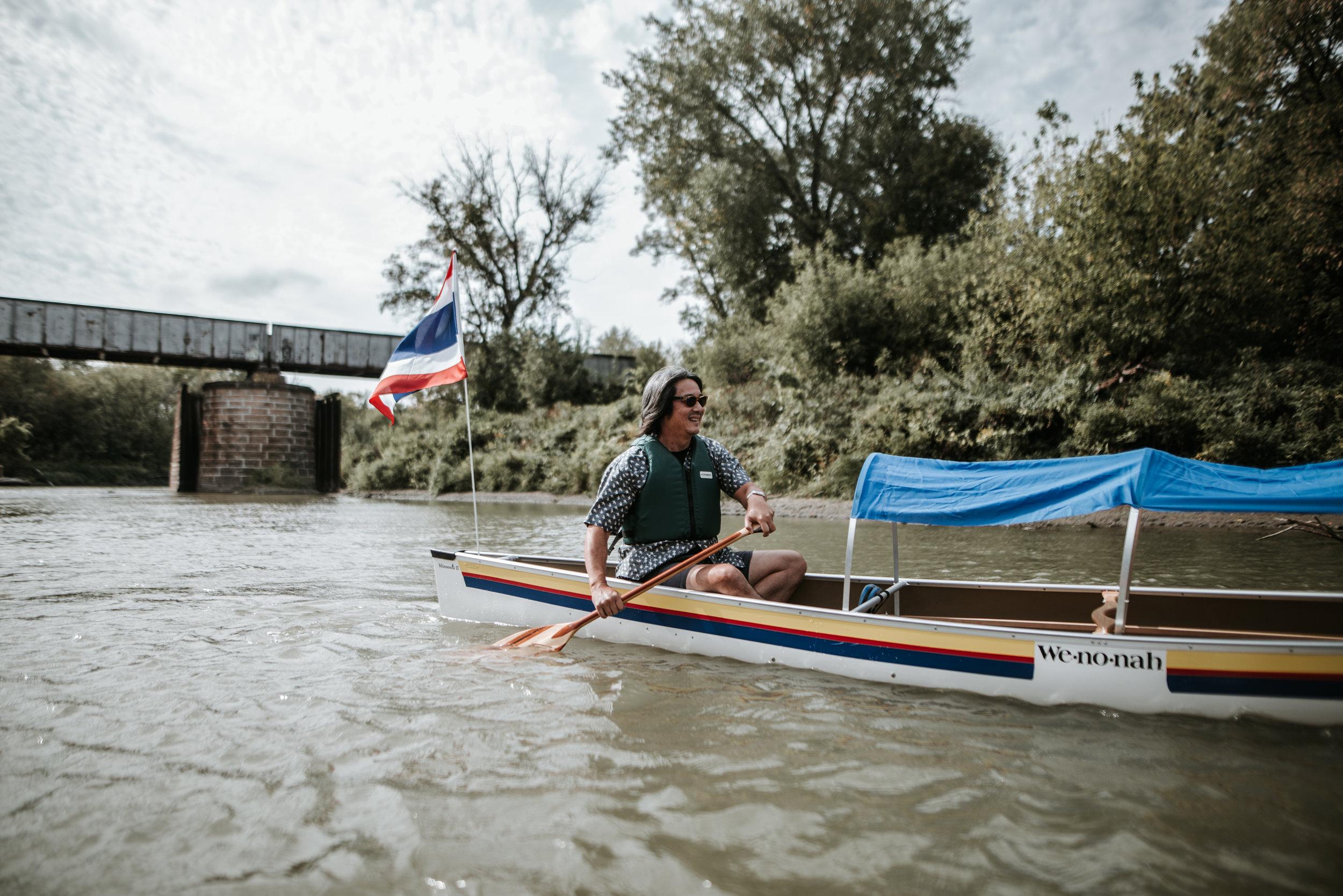 canoeparade-6191.jpg