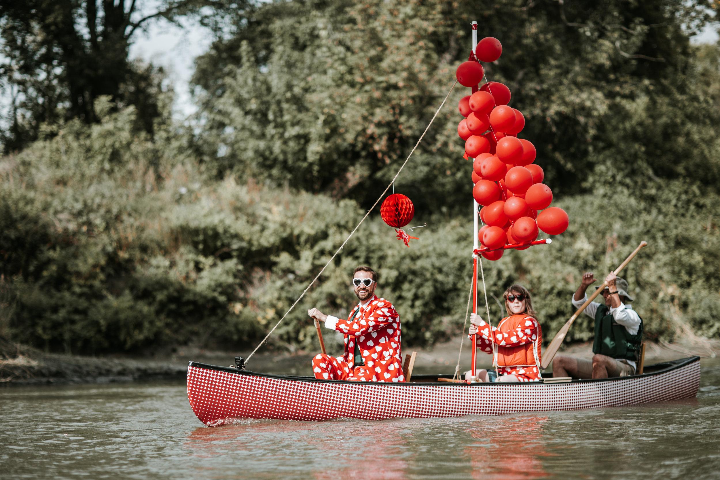 canoeparade-6356.jpg