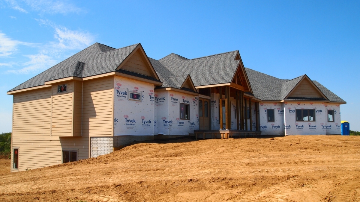 Commercial framing, panelized framing, roof trusses, floor trusses, plywood and sheathing, Multi family framing, assisted living, hotel, roofing, trim carpentry, finish carpentry, stick framing, commercial roofing, residential roofing, shingles, stairs framing, tyvek, window installation, lumber package, truss package metal deck installation, aluminum deck installation, estimating, Trim mouldings, cabinet installation, interior doors, railings, custom build-in, fireplace, hardware, counter tops, tenant finish,