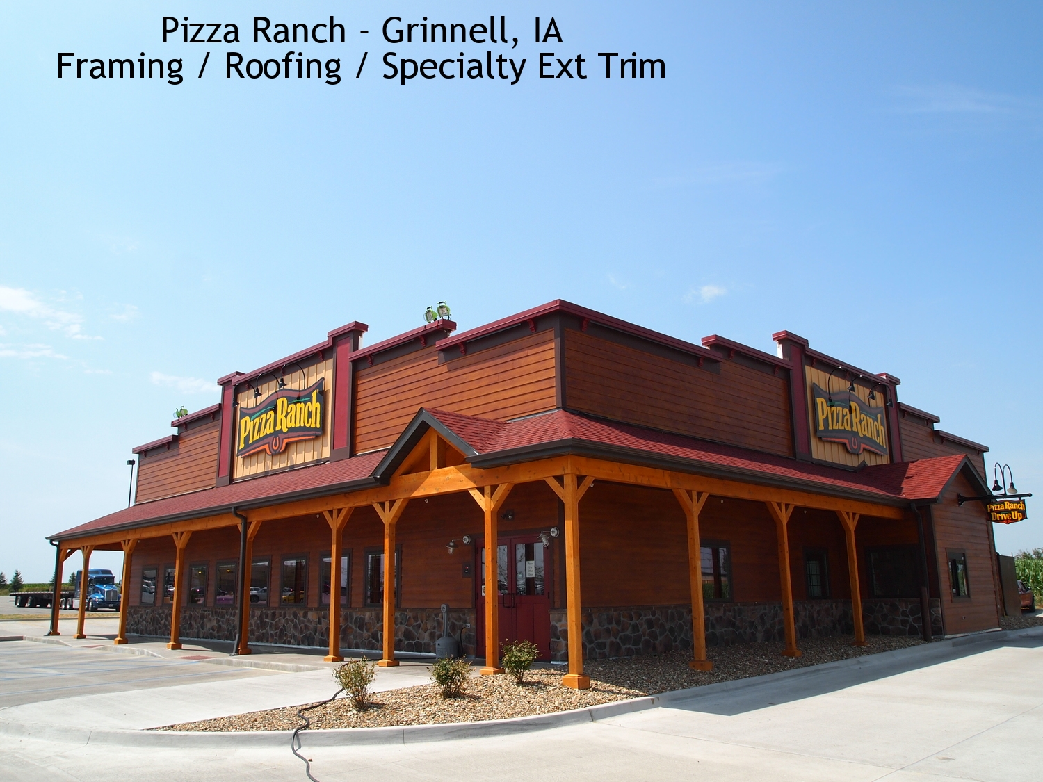 Pizza Ranch Grinnell (1).JPG