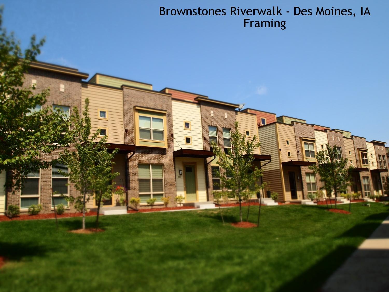 Hubbell-Riverwalk Brownstones (9).JPG
