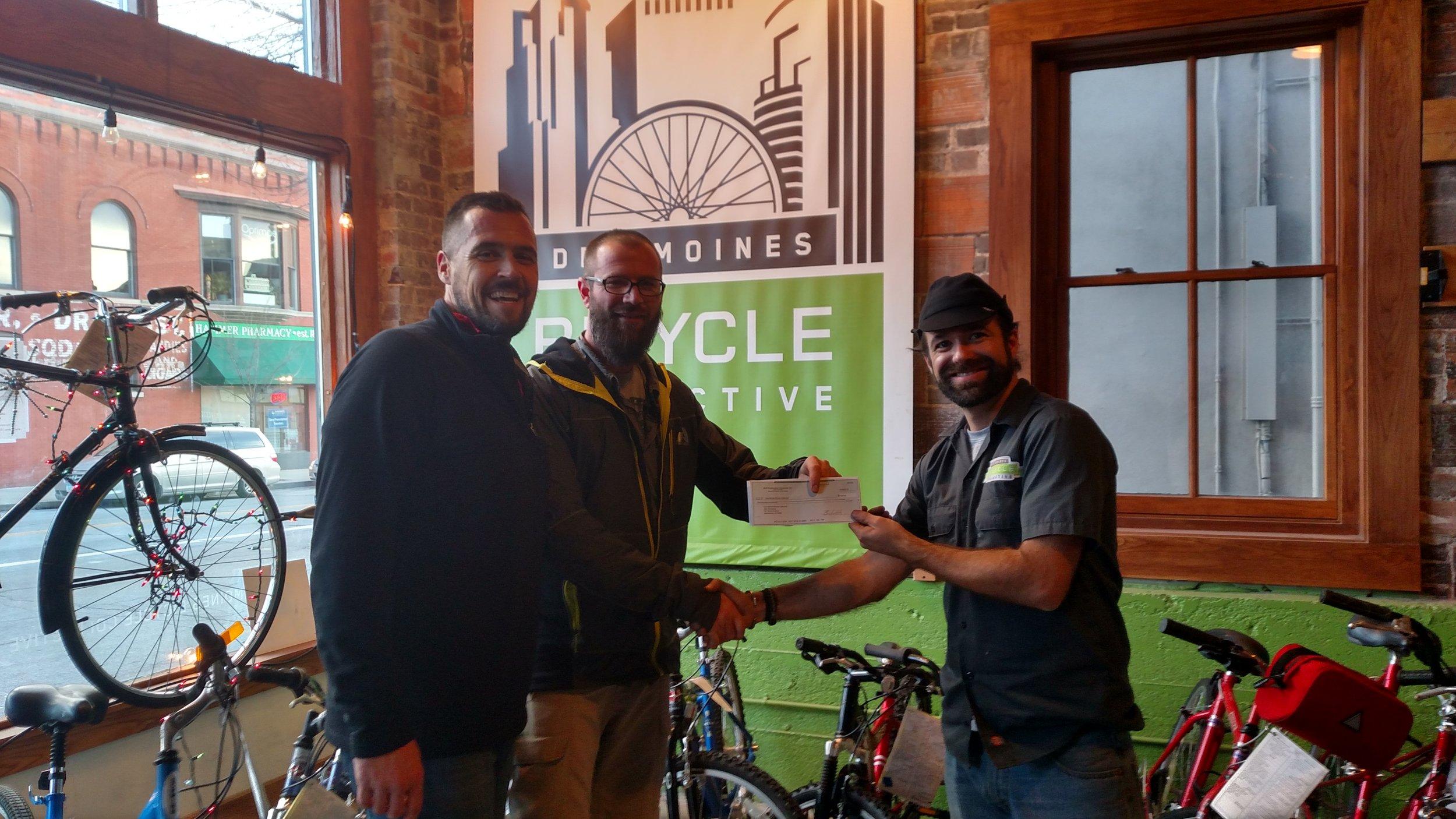 Des Moines Bike Initiative.jpg