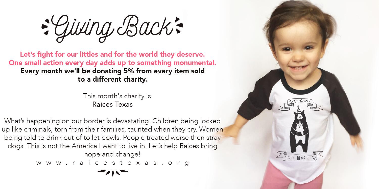 charity_new.jpg