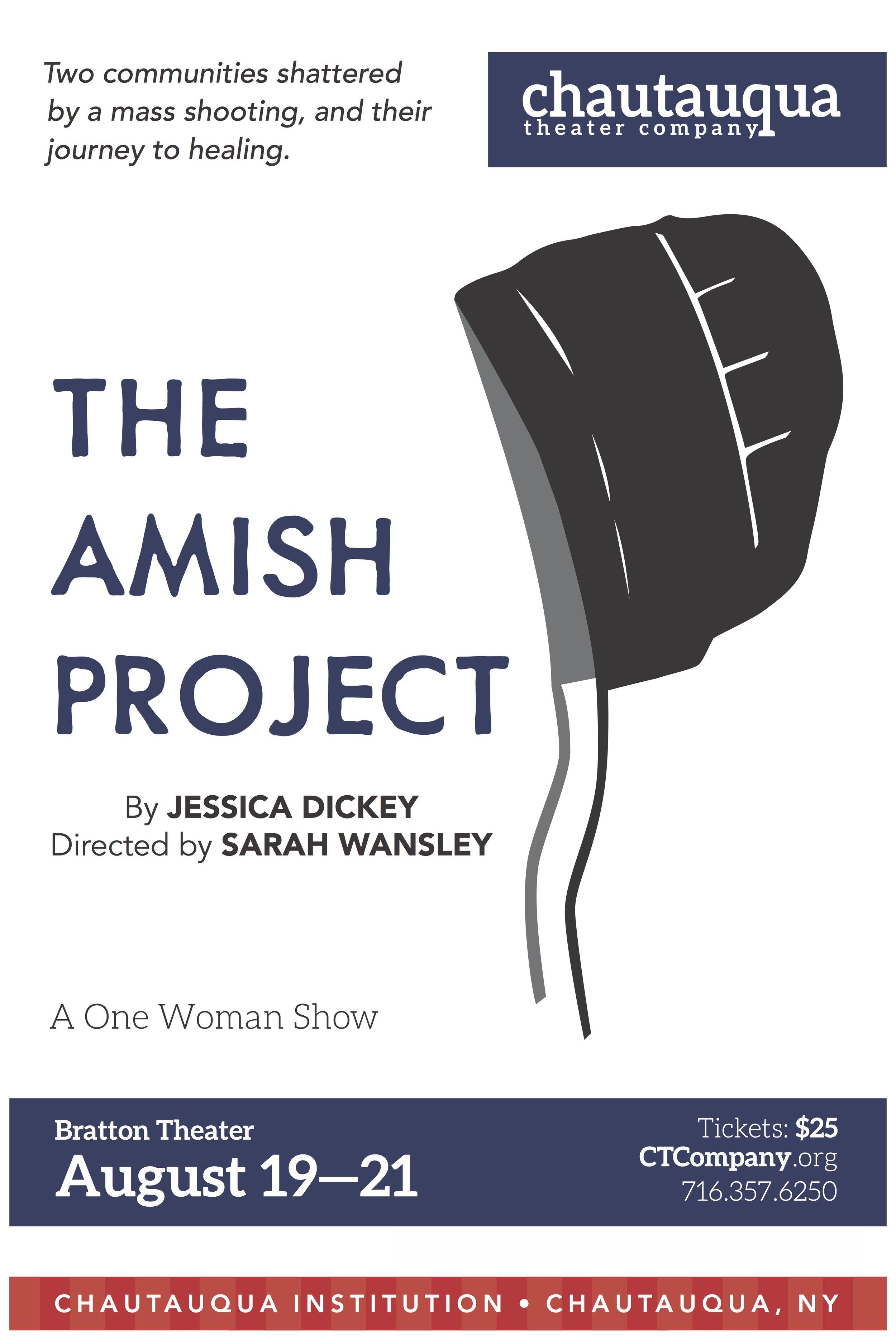 CTC-AmishProject_24x36_final.jpg