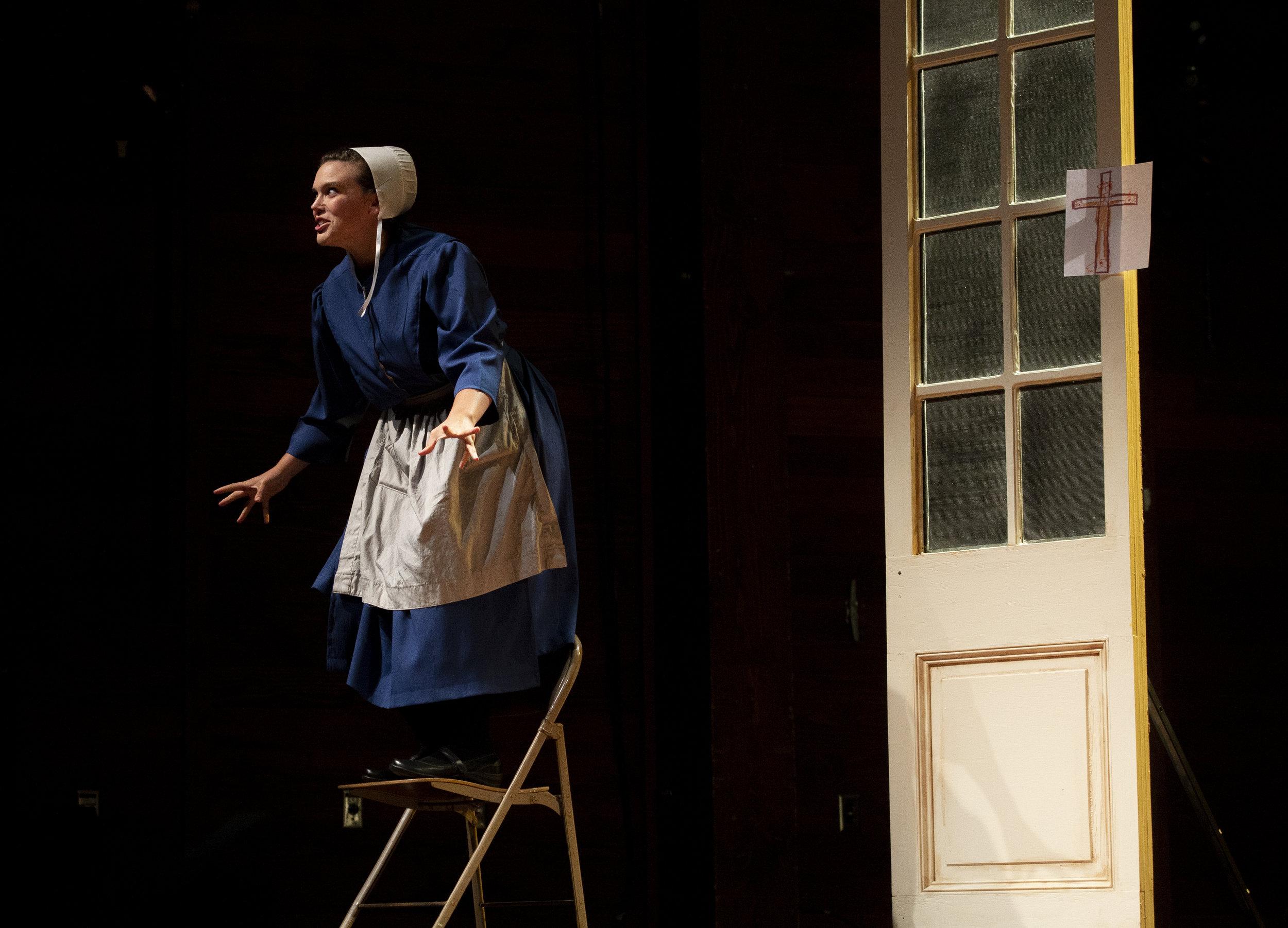 082018_AmishProject_DM_16.jpg