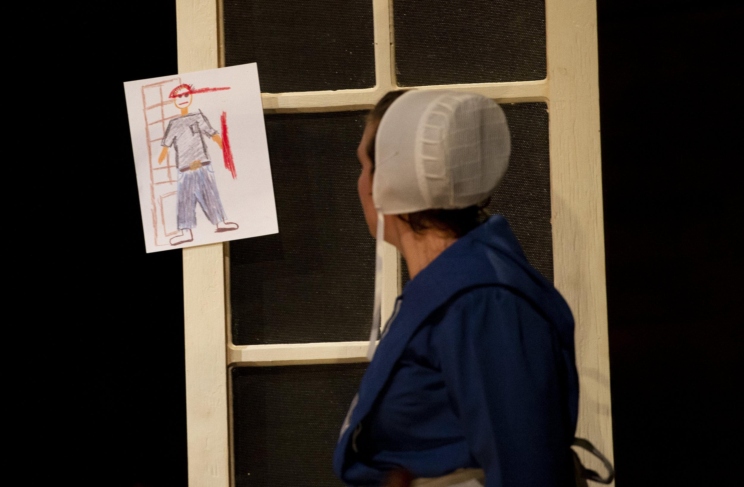 082018_AmishProject_DM_29.jpg