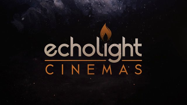 We are proud to be the newest acquisition of EchoLight Cinemas, bringing Return to the Hiding Place directly to churches. Click the photo for more information on getting started and bringing our film directly to you!