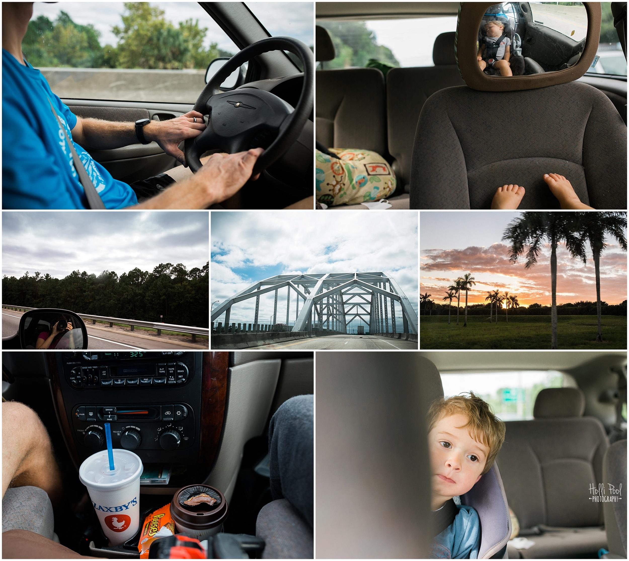 Family Photographer Stuarts Draft, VA