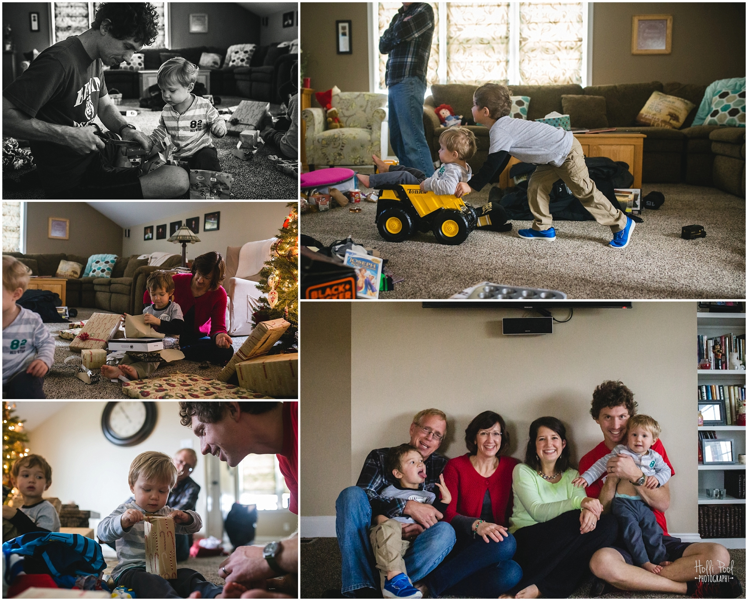 Stuarts Draft Virginia Family Photographer
