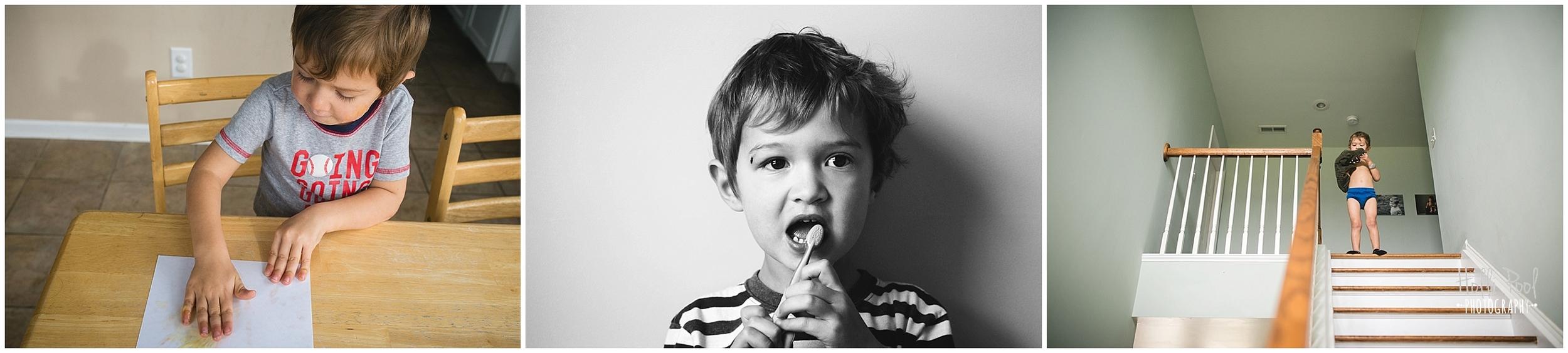 letters to our Children, Stuarts Draft, VA family photographer