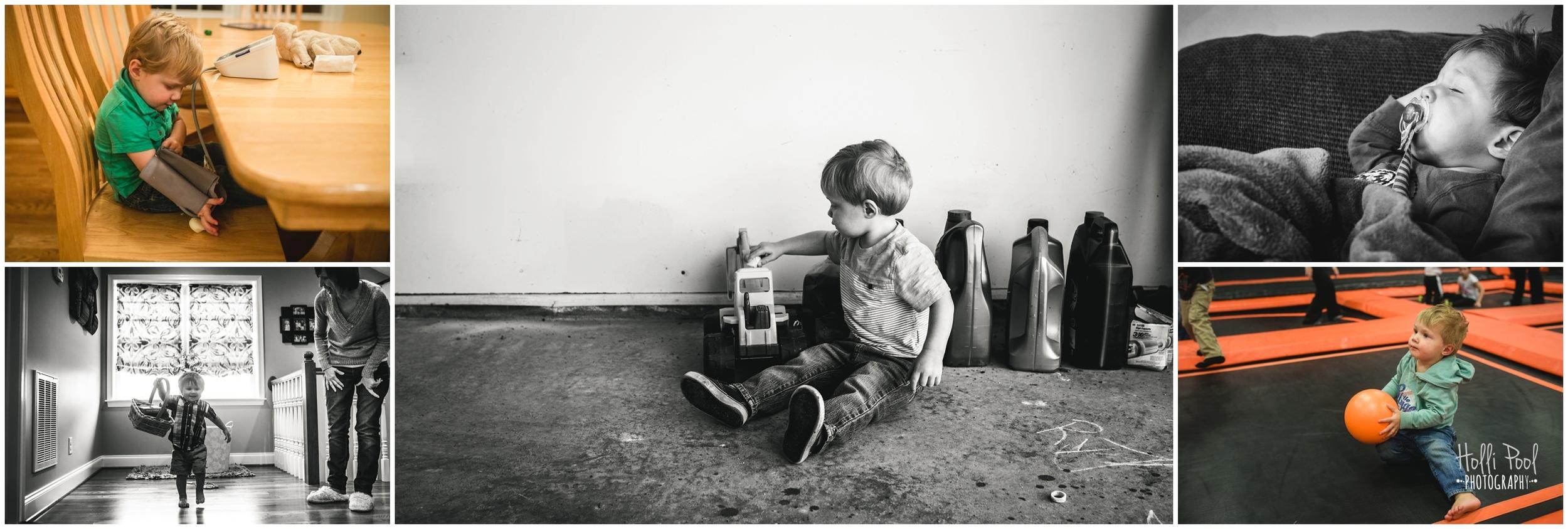 Stuarts Draft, VA family photographer