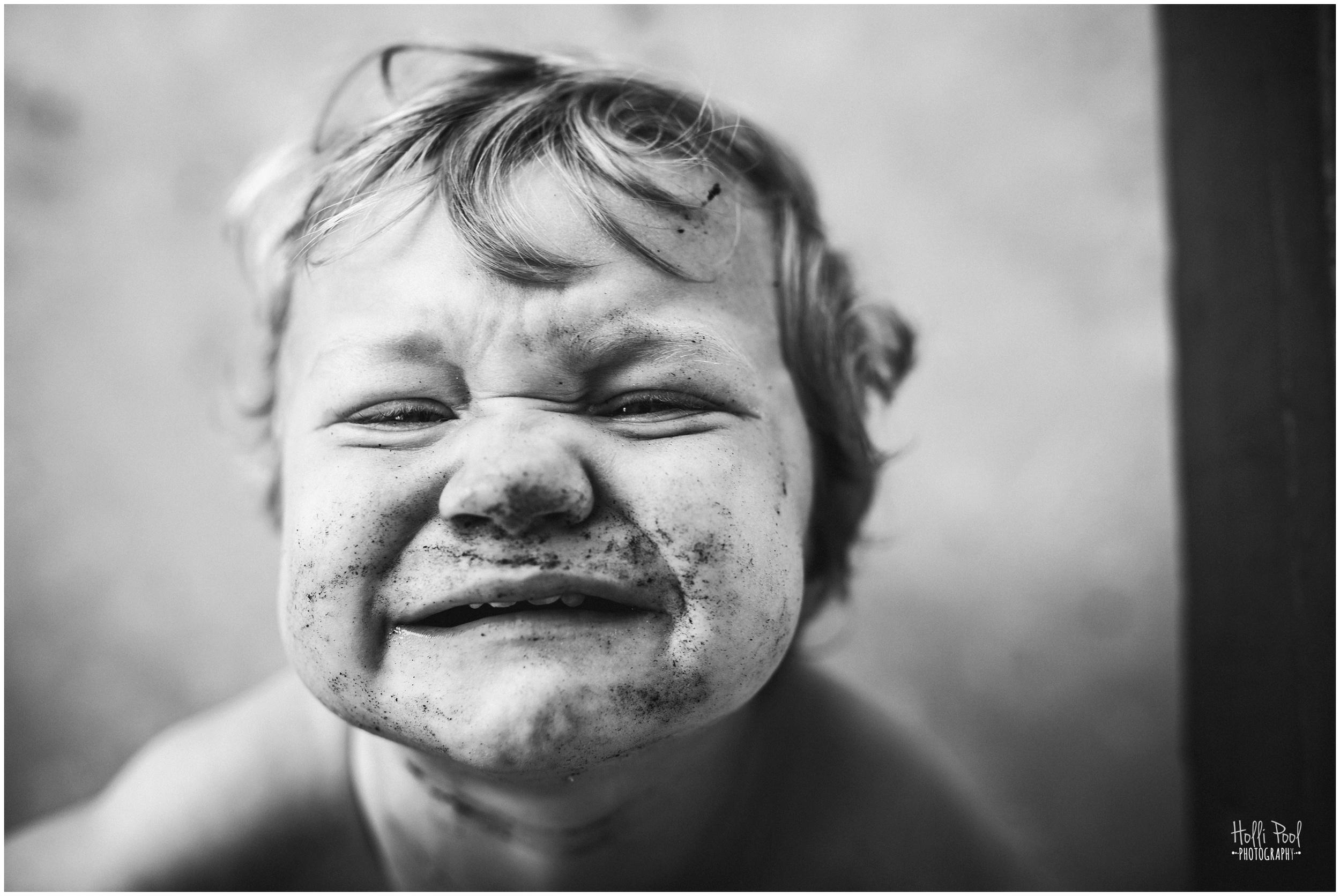 Holli Pool Photography, Stuarts Draft, VA, family photographer