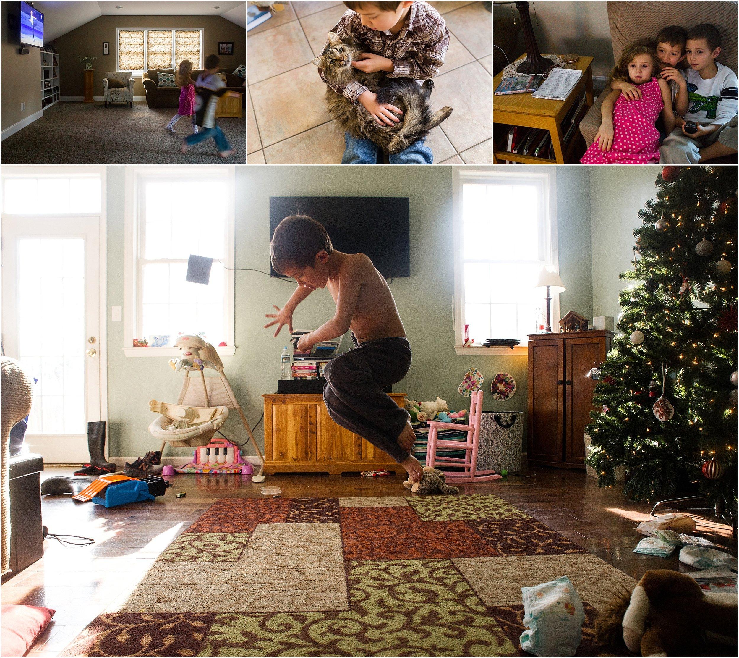 little boy, Holli Pool Photography, Stuarts Draft, Virginia photographer