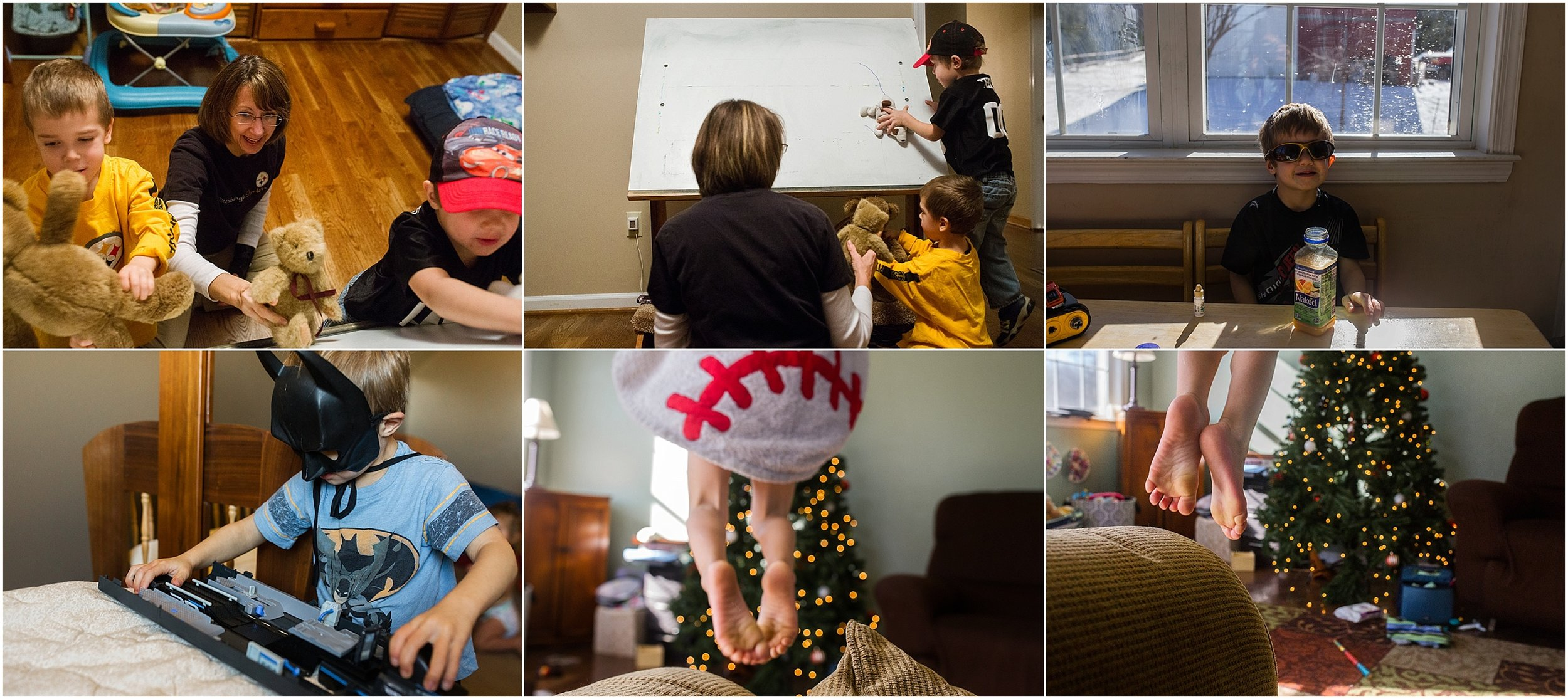 little boy, toddler, Holli Pool Photography, Stuarts Draft, Virginia photographer