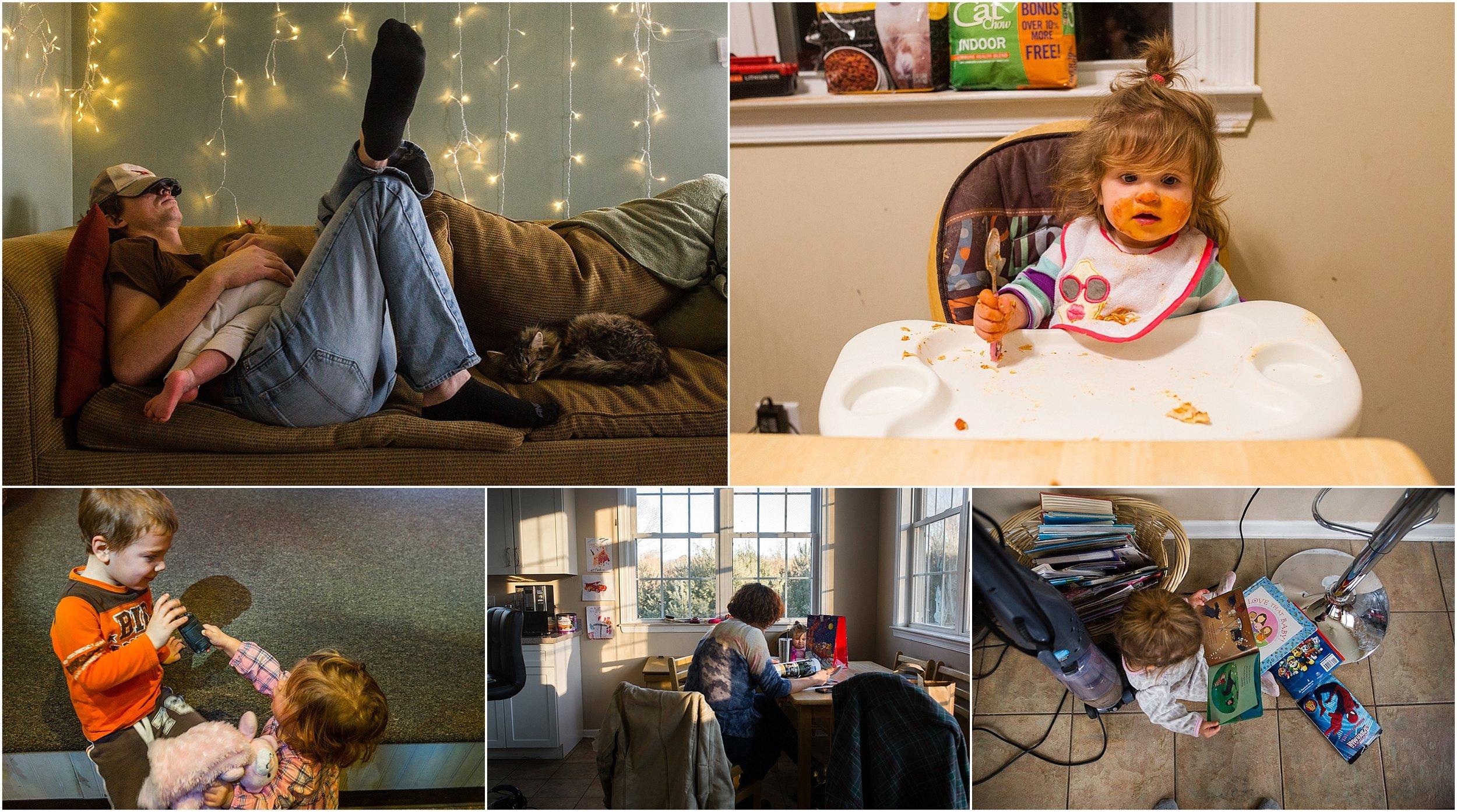 baby girl, little girl, Holli Pool Photography, Stuarts Draft, Virginia photographer