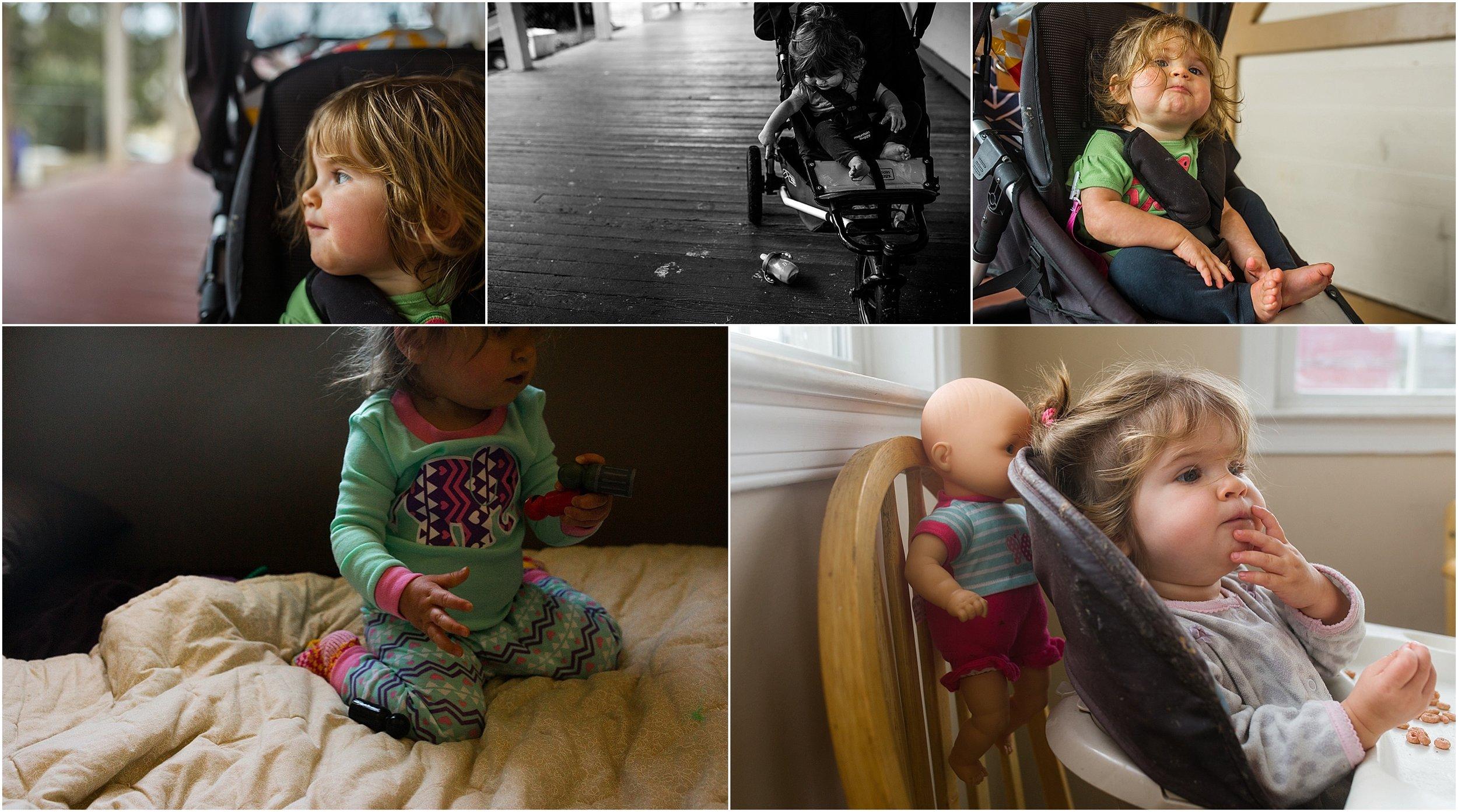 little girl, baby girl, Holli Pool Photography, Stuarts Draft, Virginia photographer