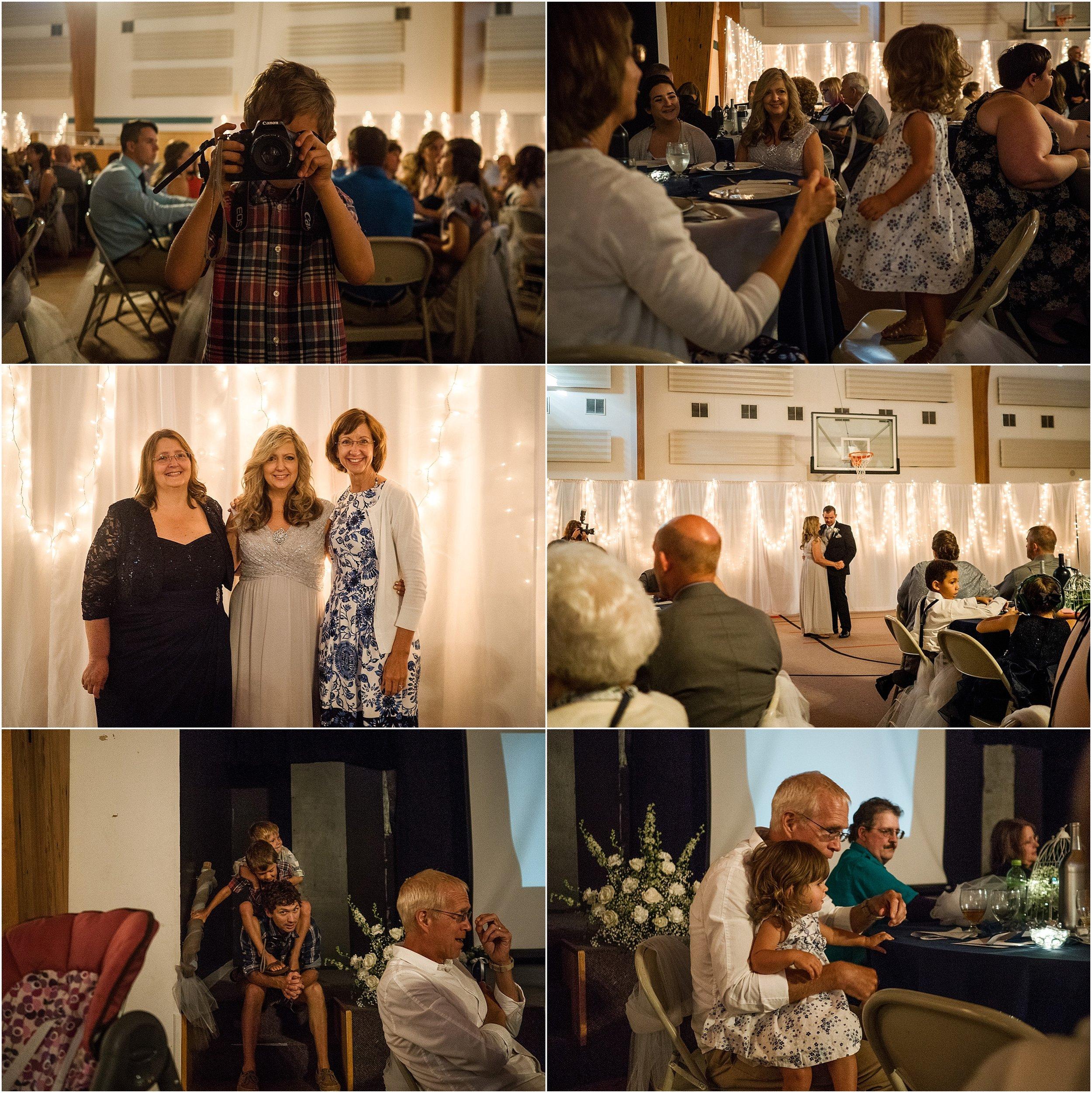 Virginia Family Photographer Documentary Storytelling Staunton