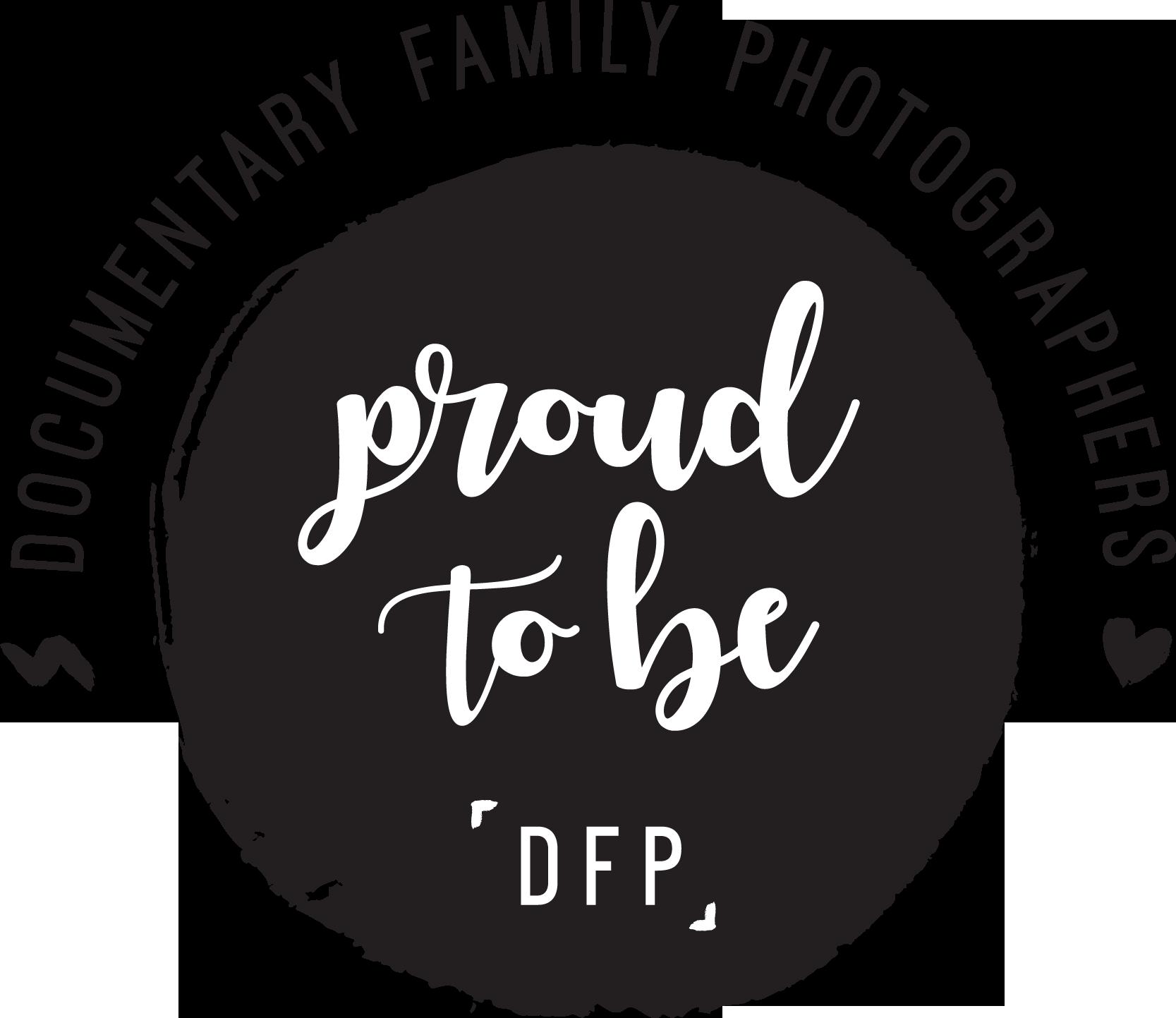 documentary family photographers member