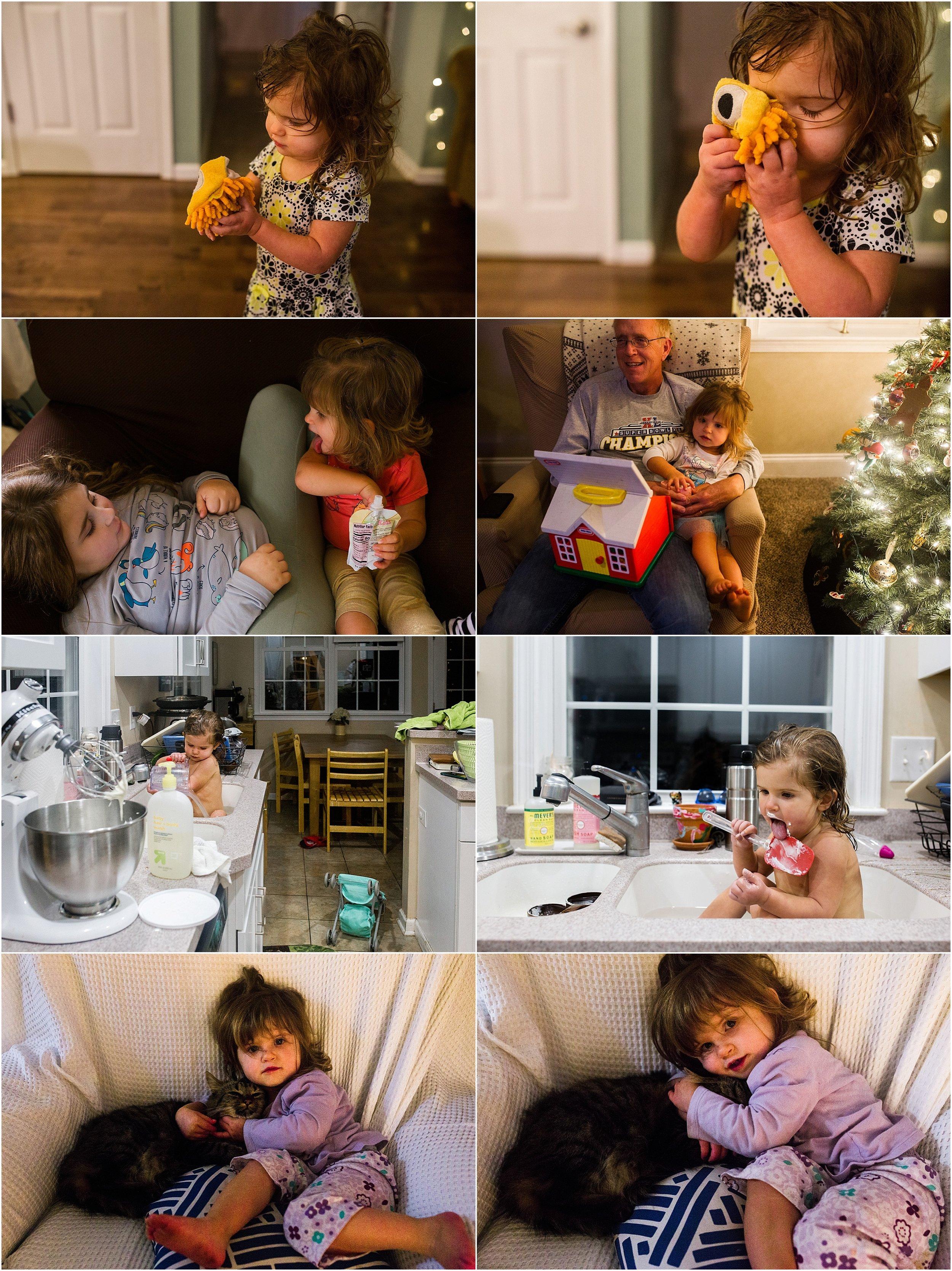 little girl, Holli Pool Photography, documentary family photographer