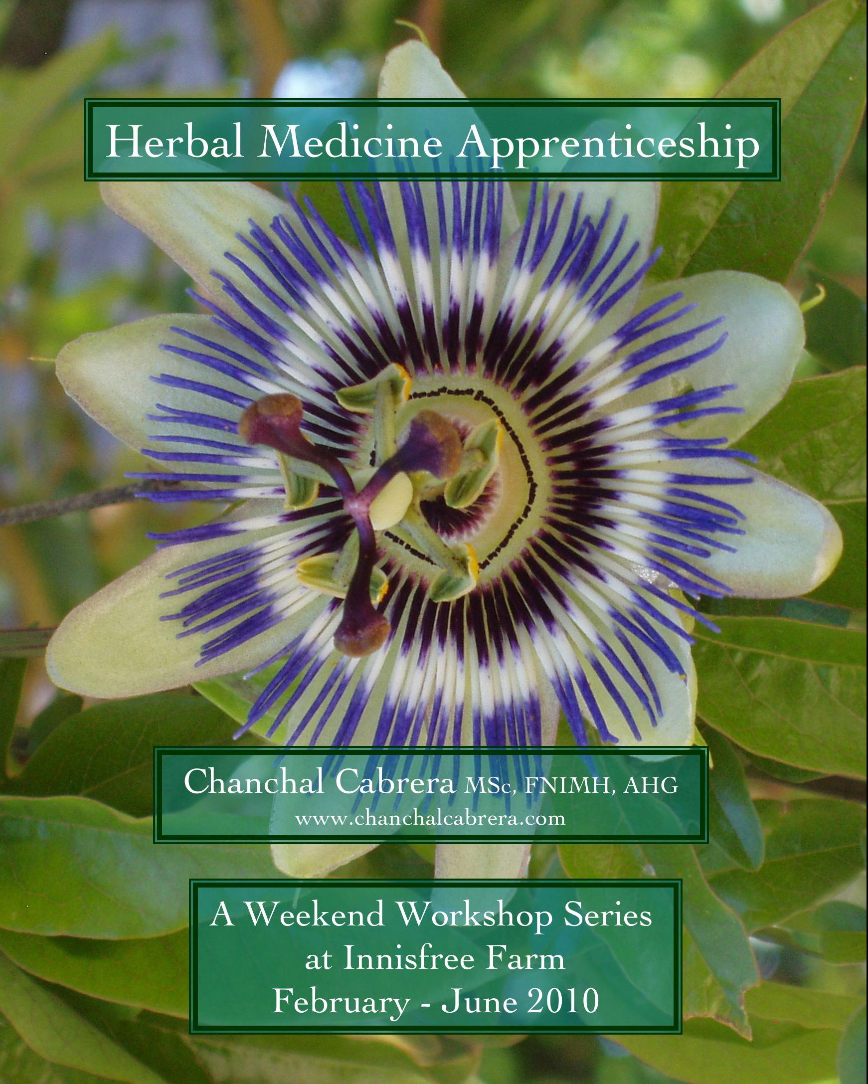 Herb Med Apprenticeship .jpg