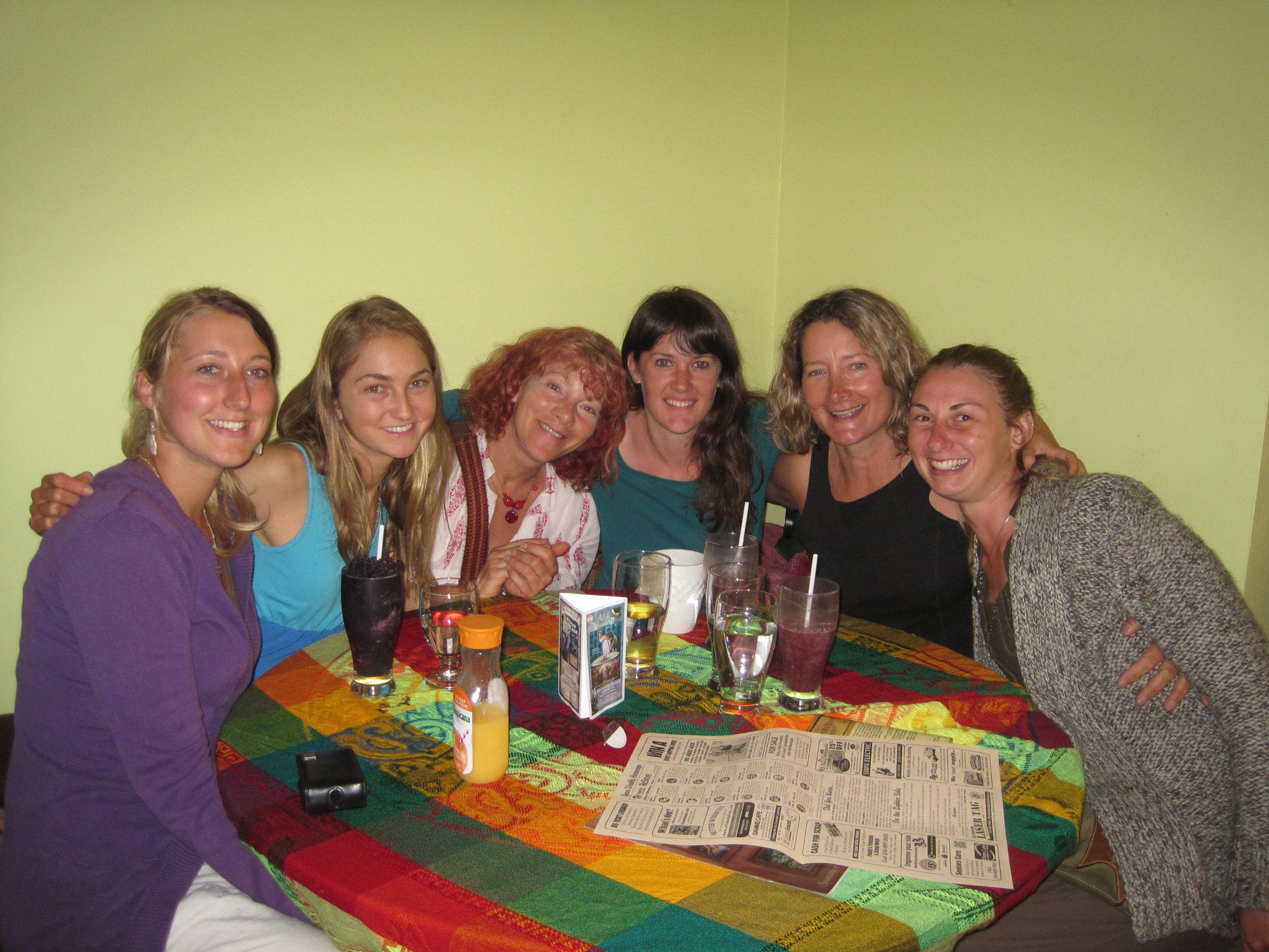Innisfree Season 2012 from Emily - 1042.jpg