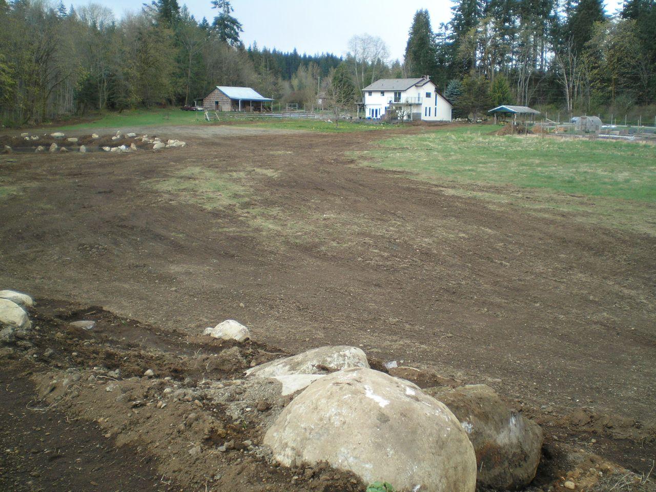 Innisfree Farm from Mt. Costalot.jpg