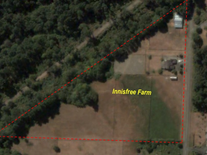 Innisfree Farm google map 1.jpg