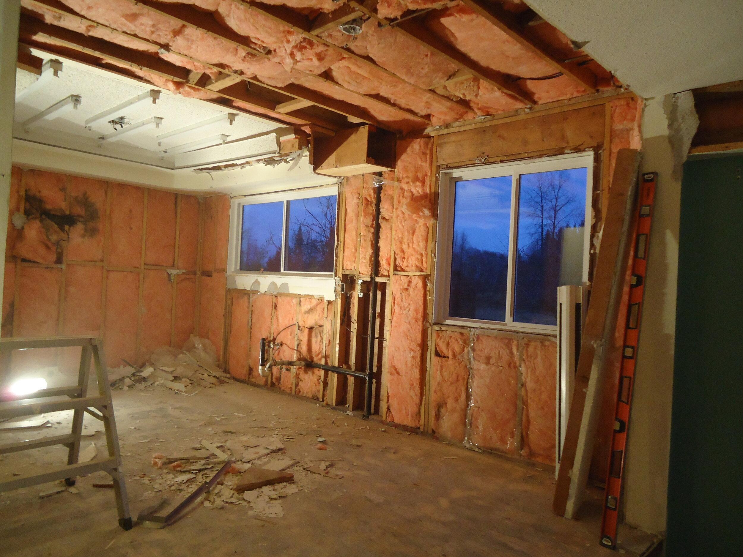 Old kitchen gutted.jpg