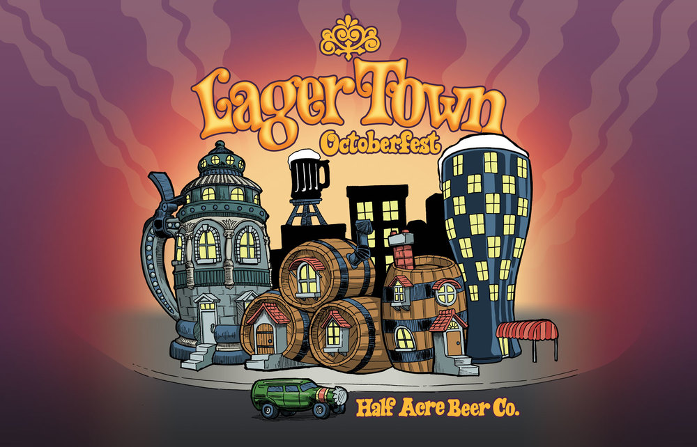 LagerTown_2013-v1.jpg