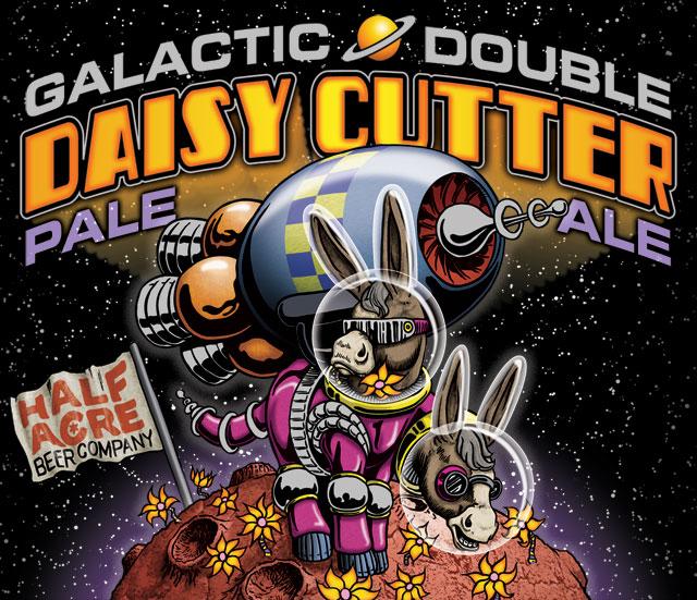 galactic ddc.jpg