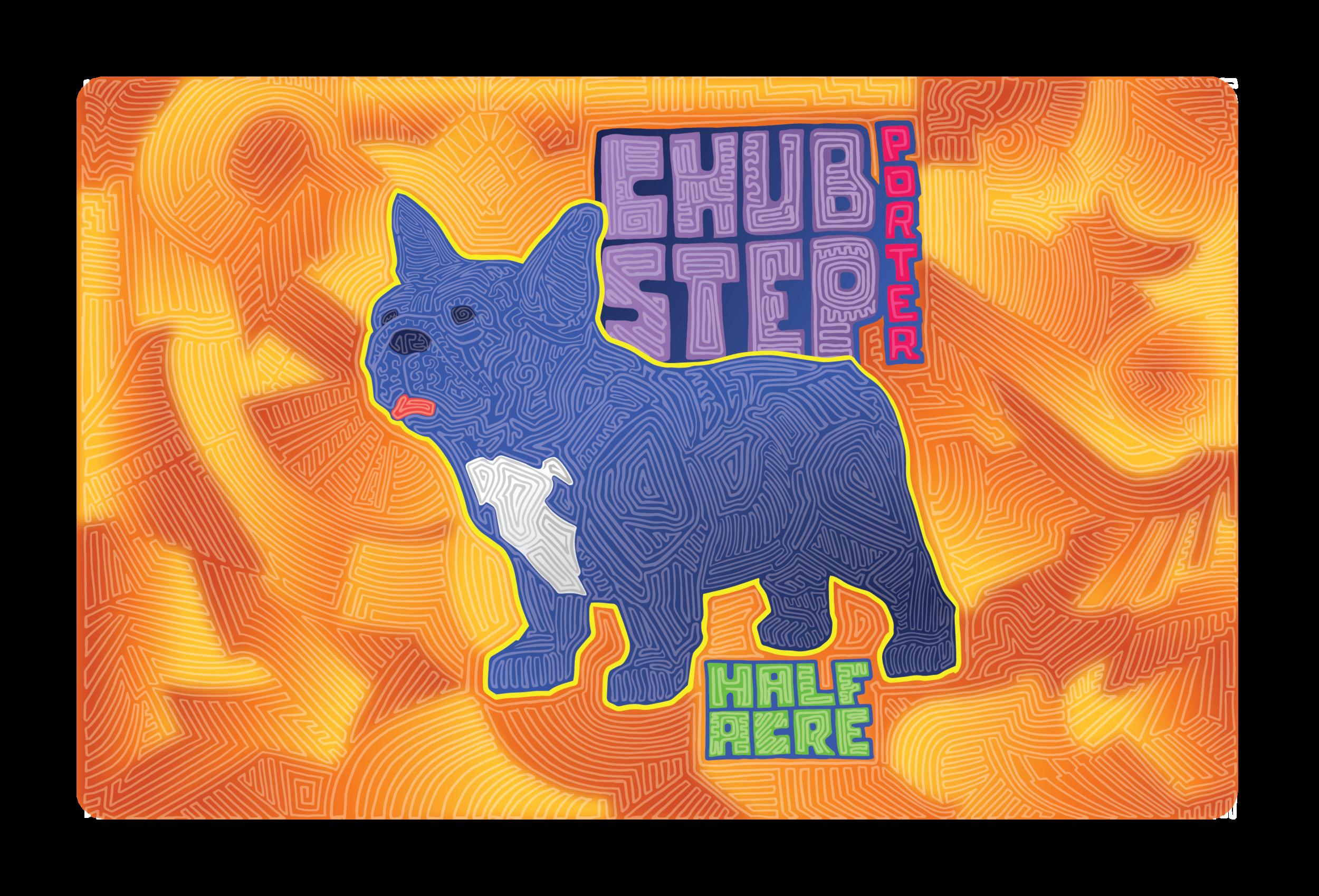 Chub Step-2016-web.png