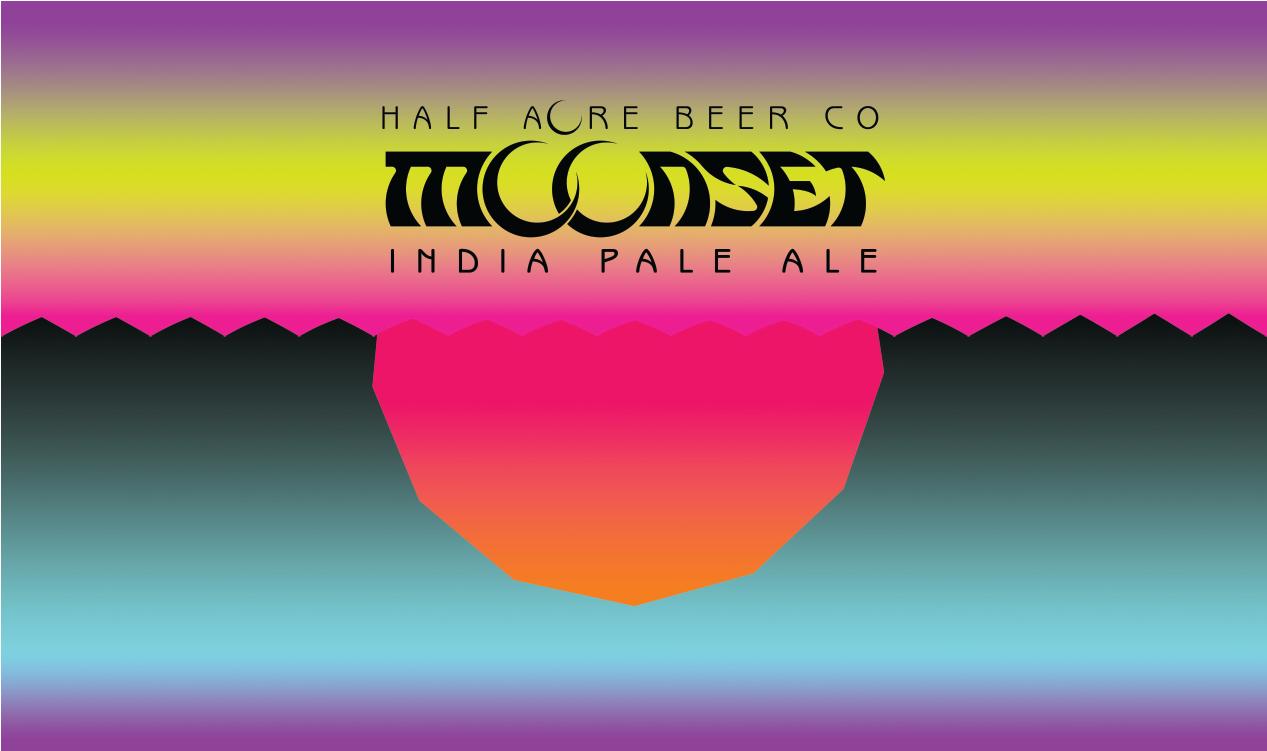 Moonset-label-v1.png