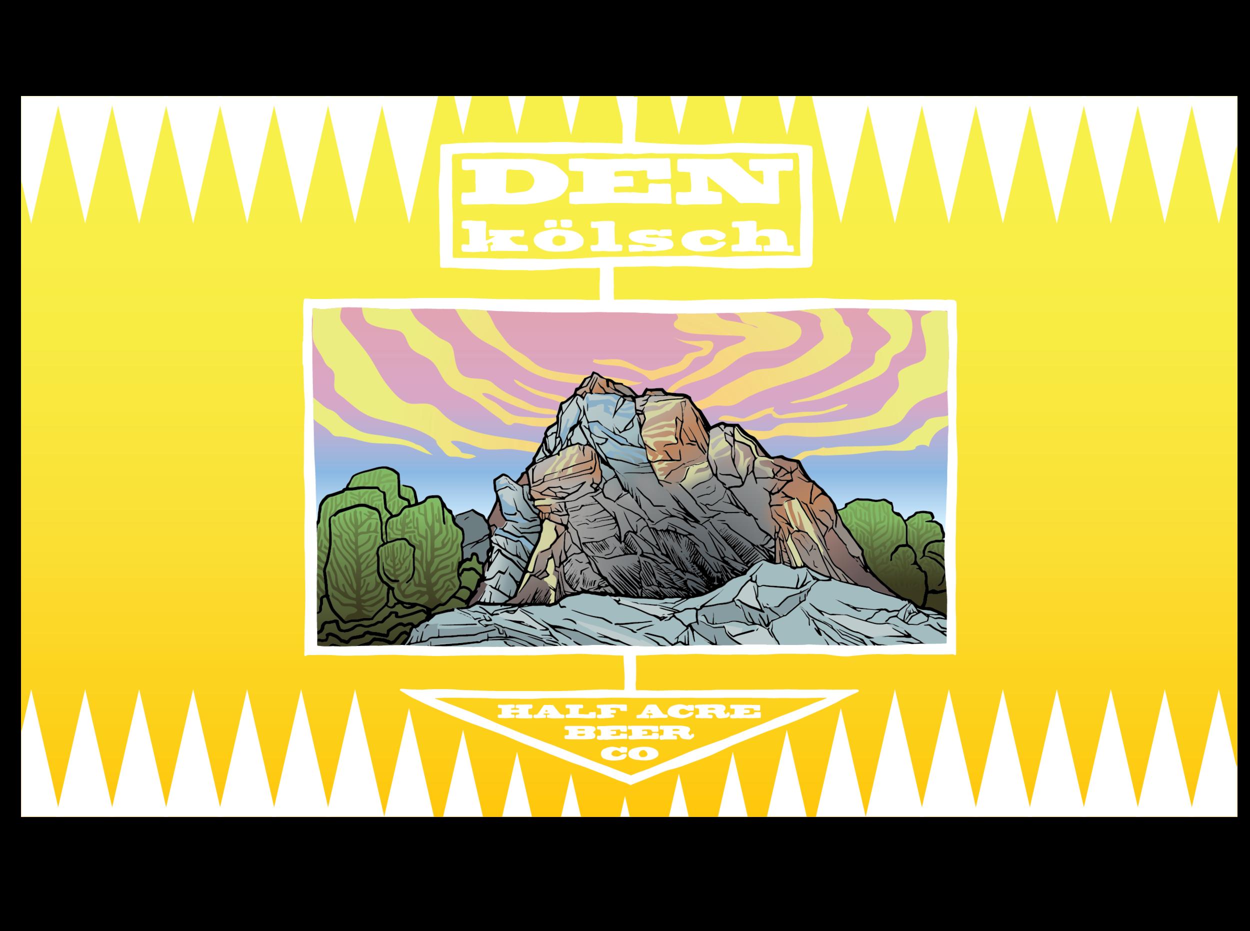 Den-label-v2.png