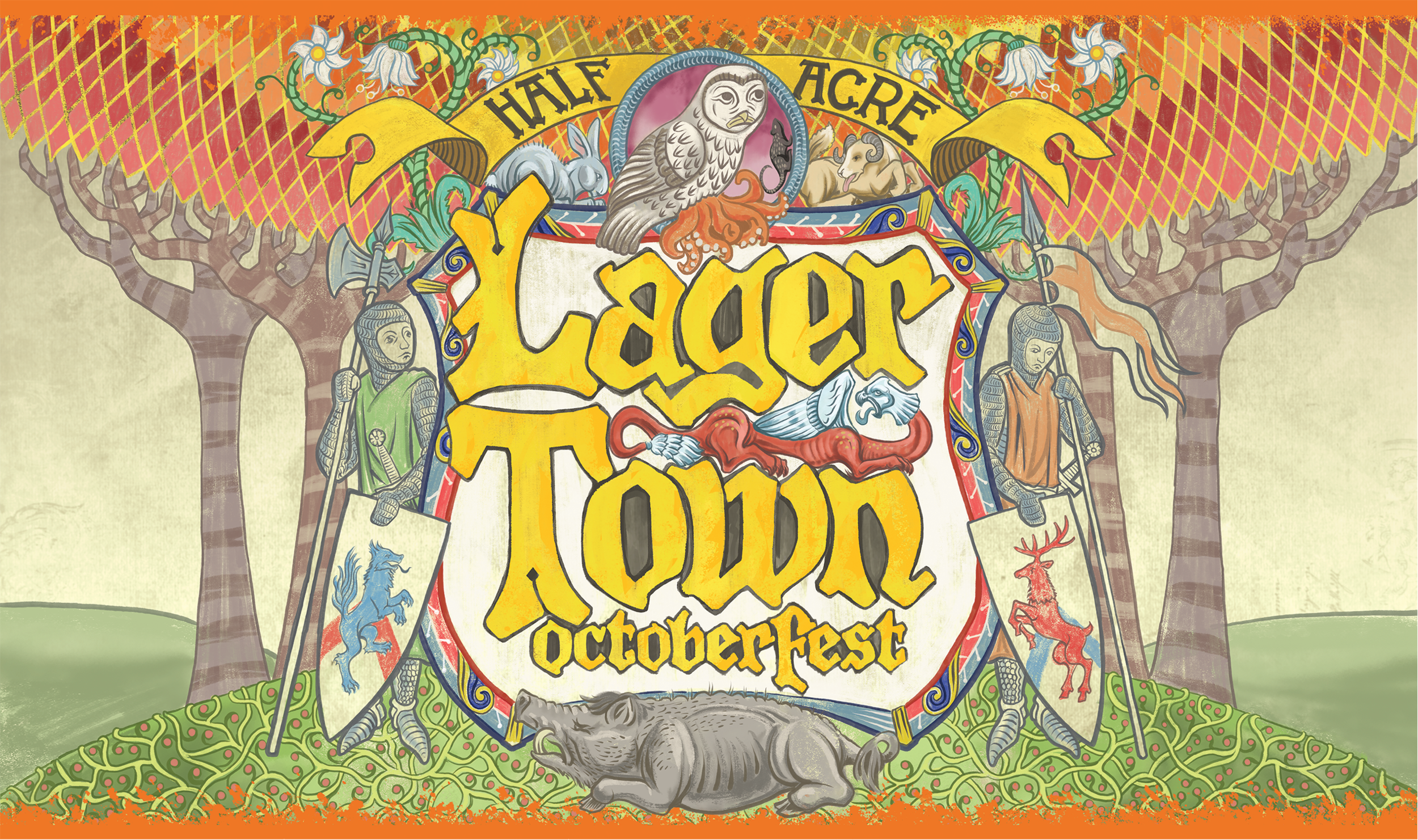 Lager Town-2017-label-v1.png